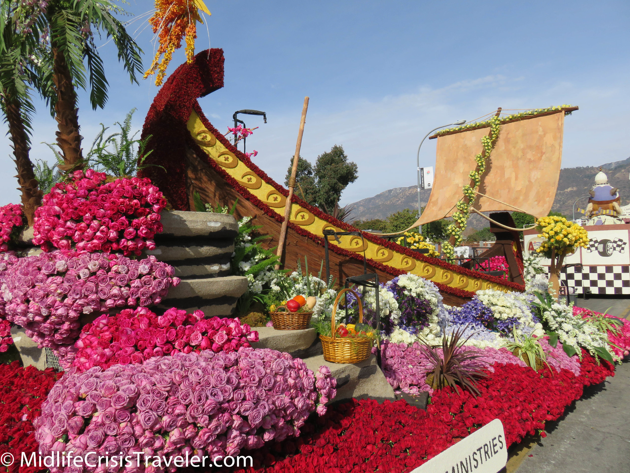 Rose Bowl Parade 2018-119.jpg