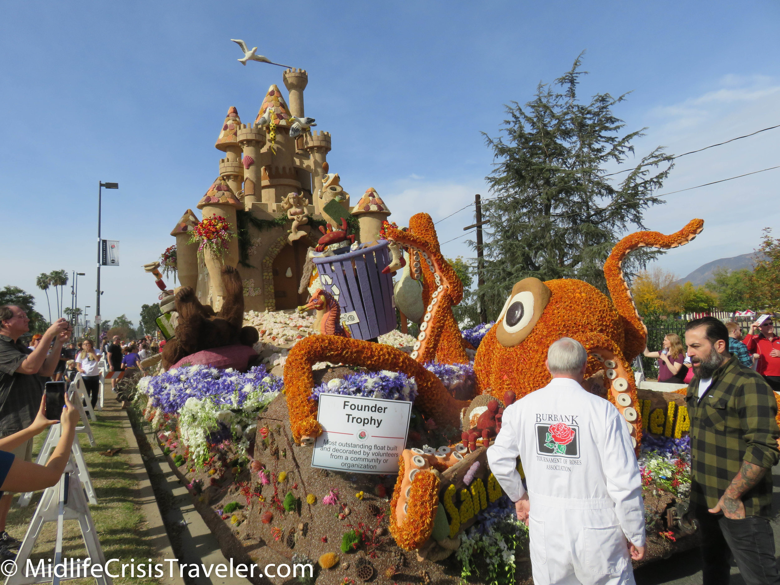 Rose Bowl Parade 2018-107.jpg