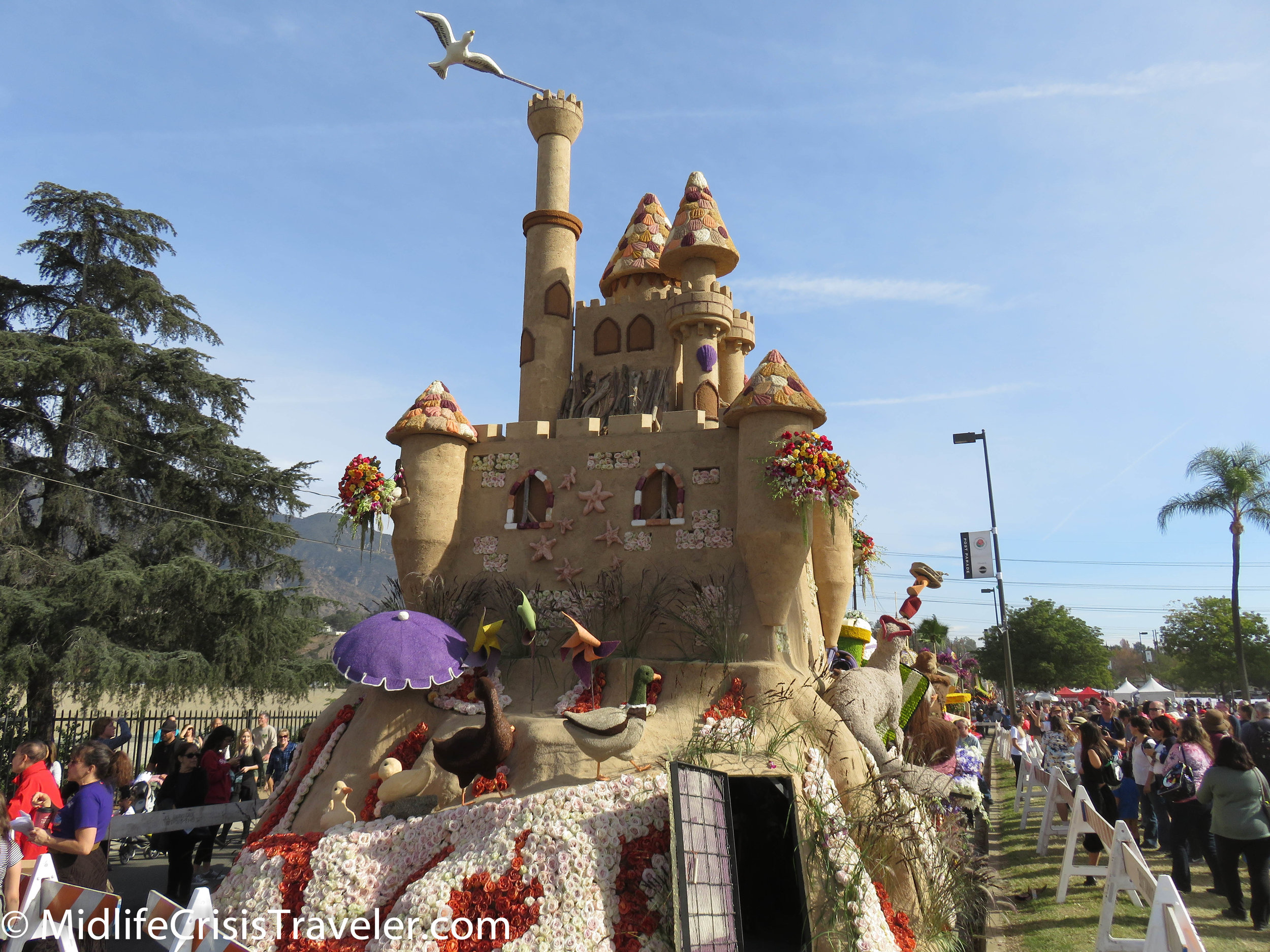 Rose Bowl Parade 2018-115.jpg