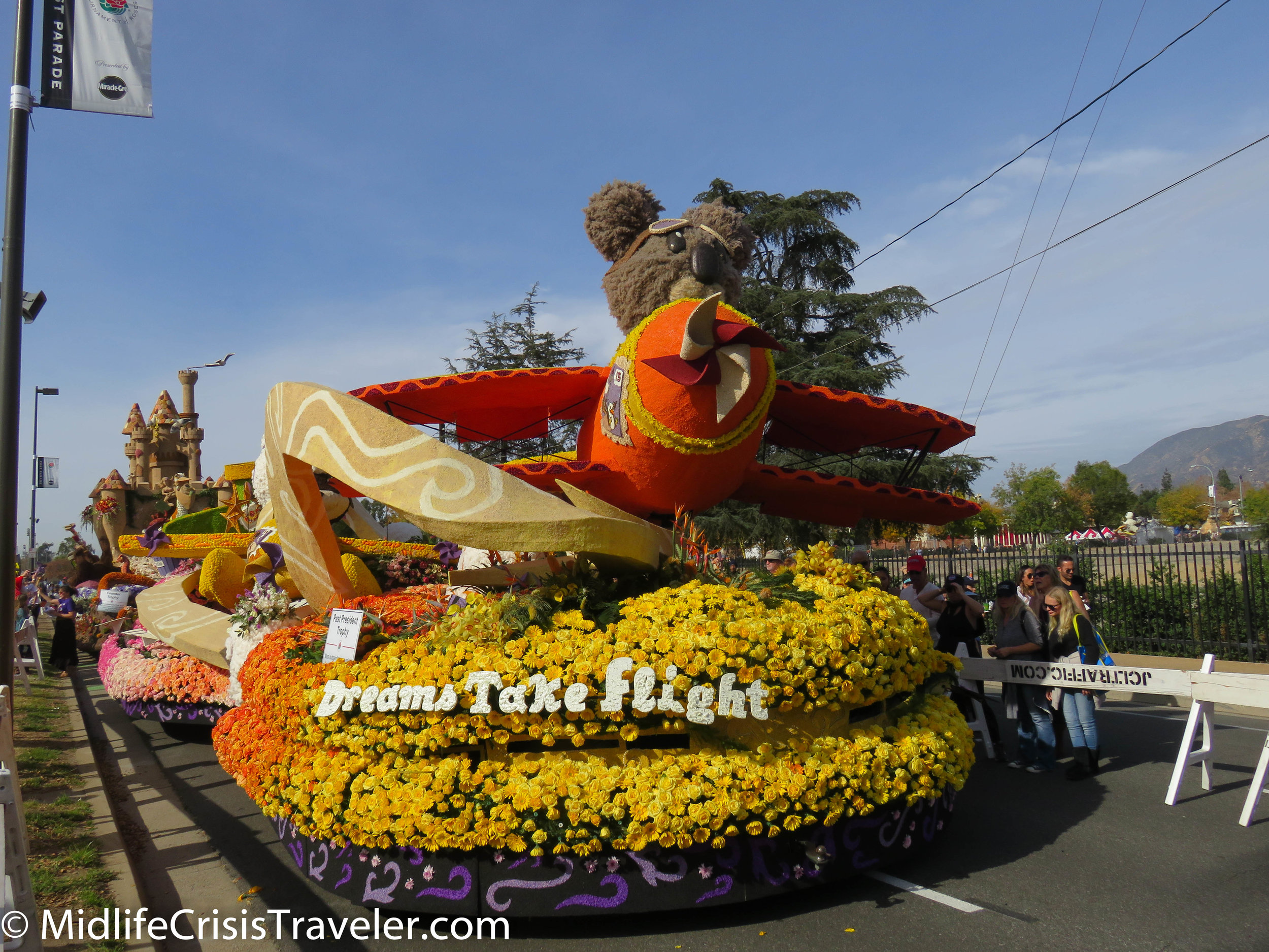 Rose Bowl Parade 2018-98.jpg