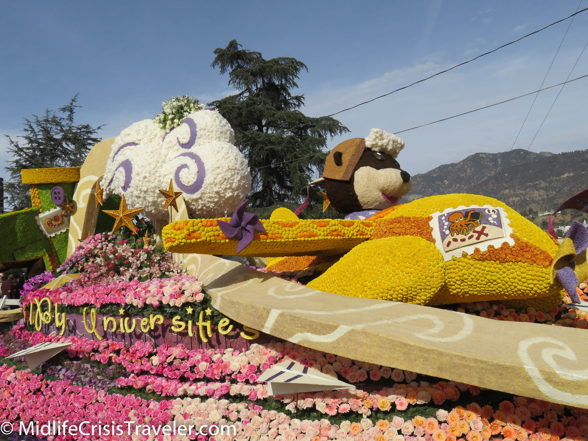 Rose Bowl Parade 2018-102.jpg