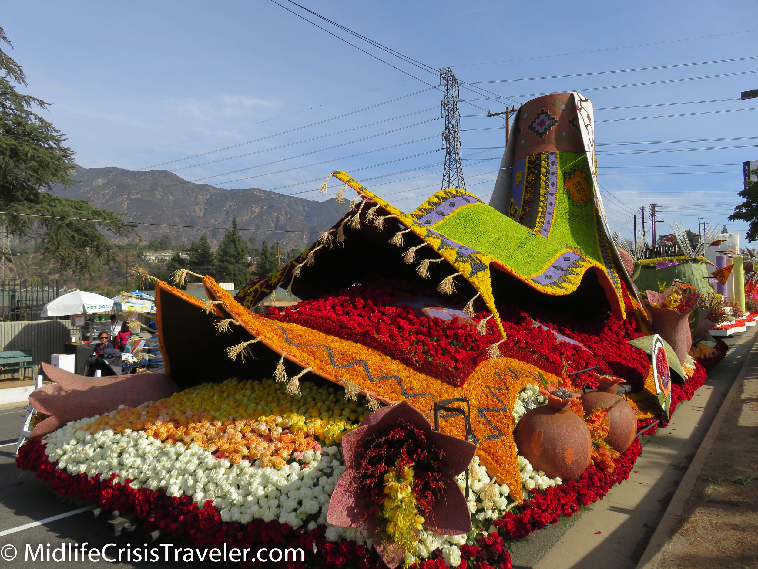 Rose Bowl Parade 2018-89.jpg