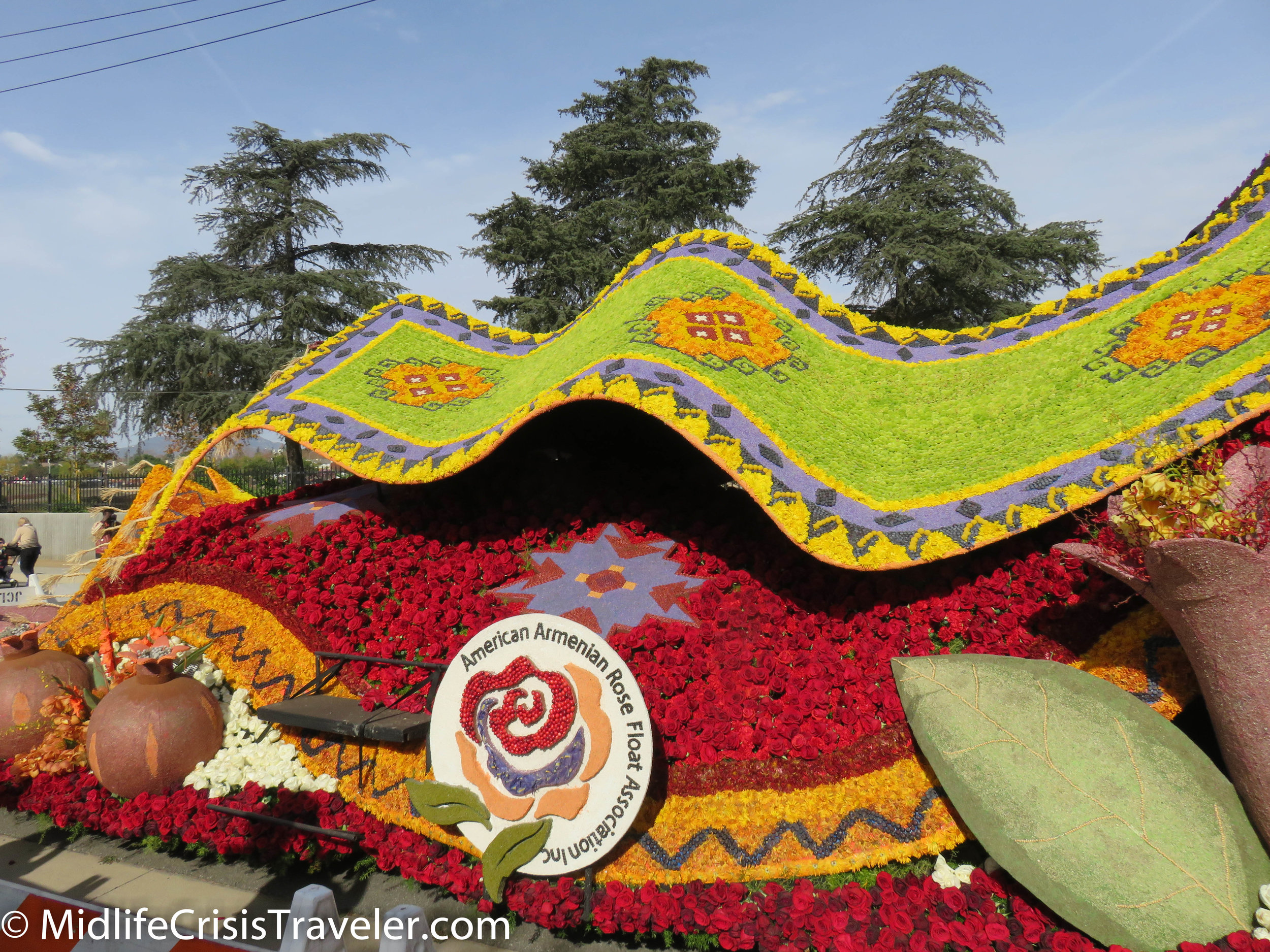 Rose Bowl Parade 2018-87.jpg