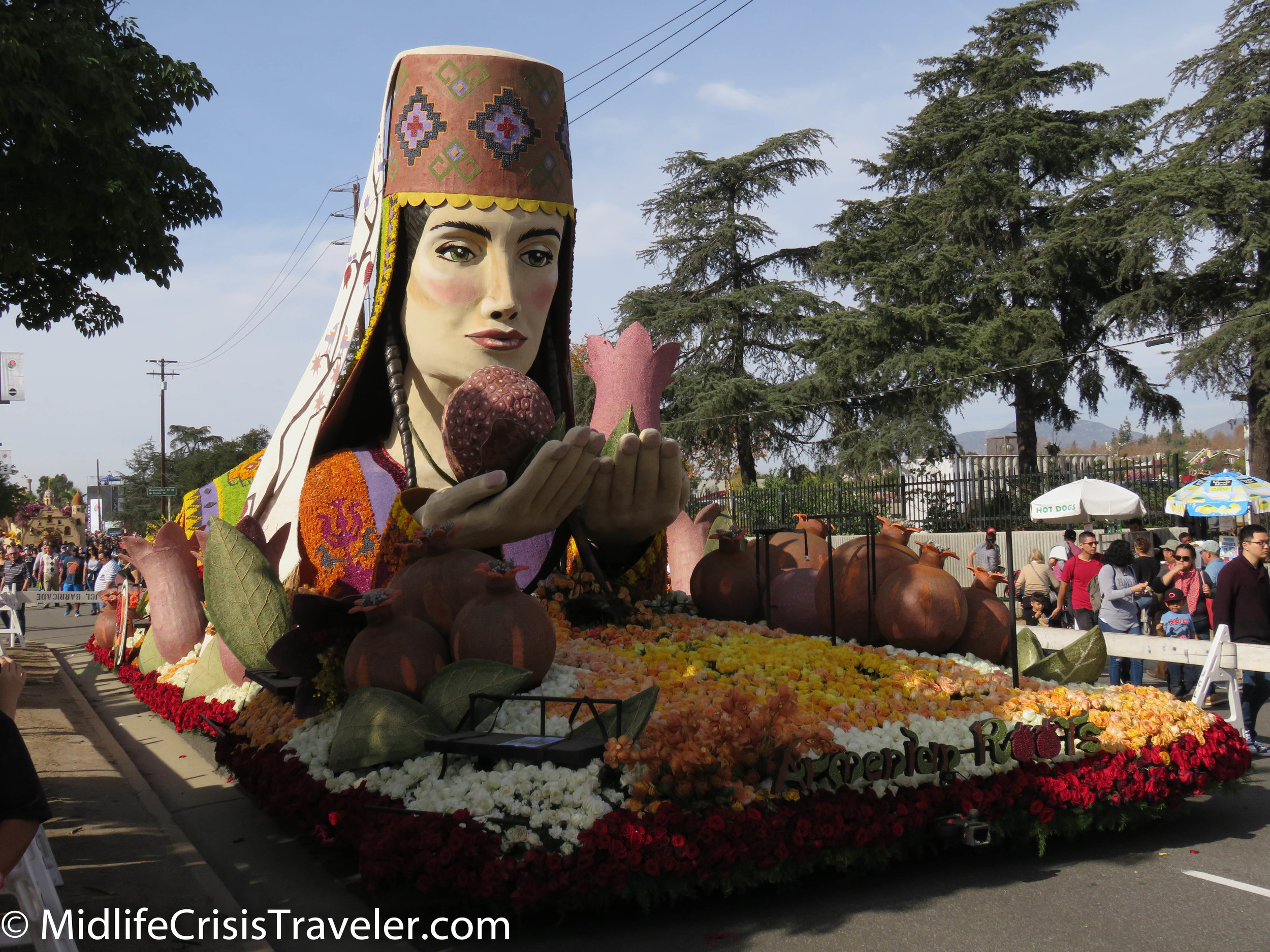Rose Bowl Parade 2018-82.jpg