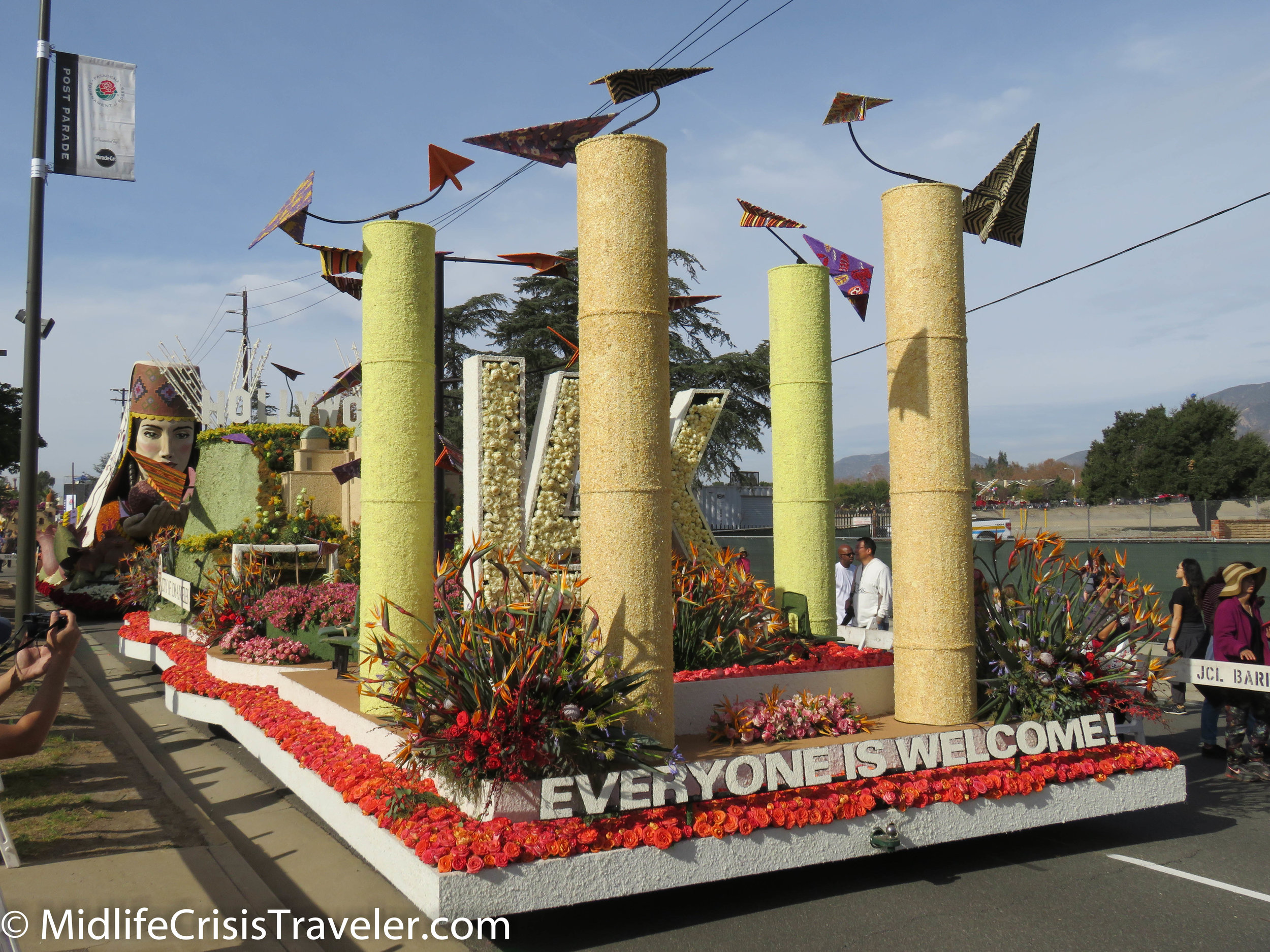 Rose Bowl Parade 2018-78.jpg