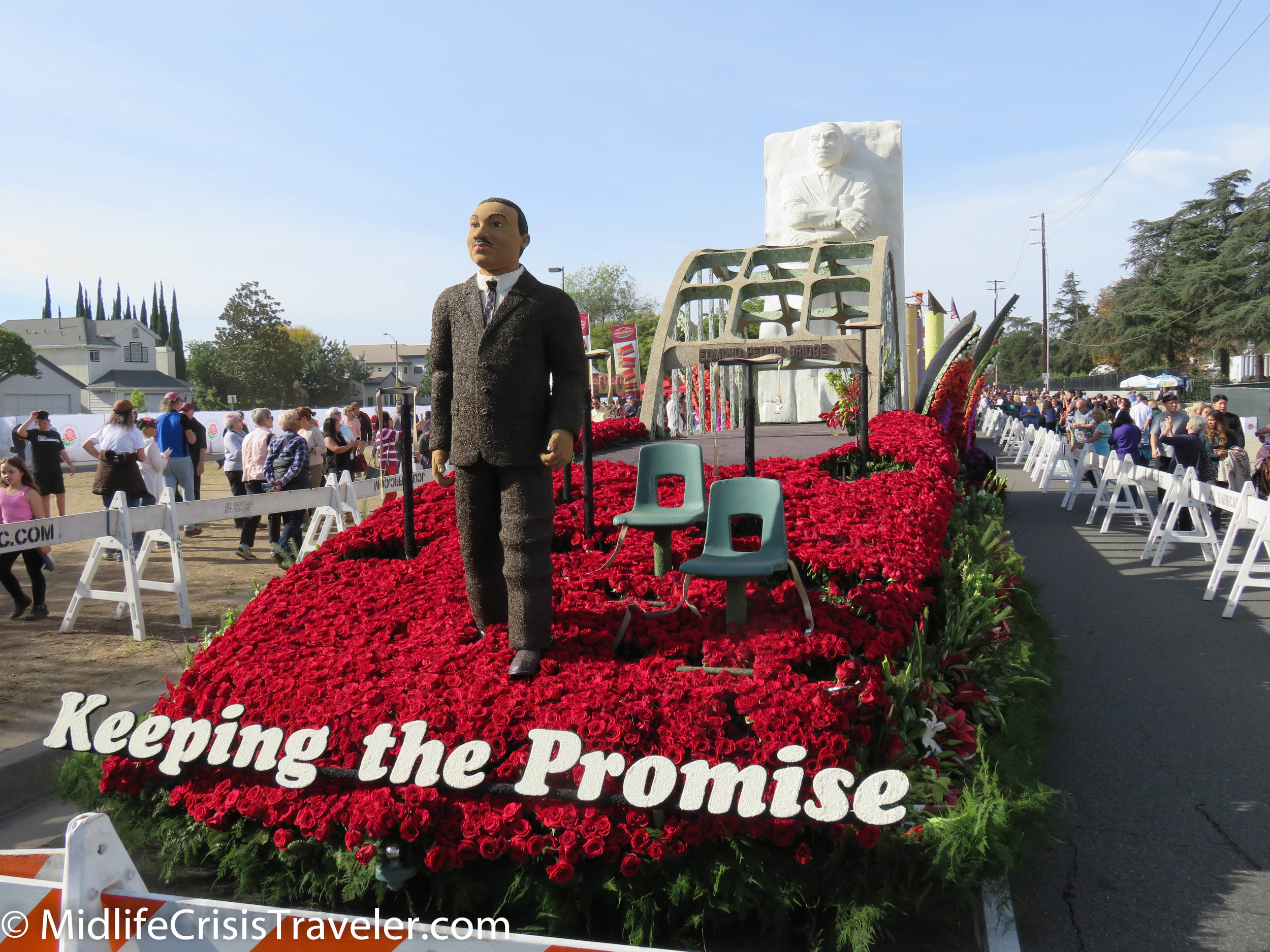Rose Bowl Parade 2018-76.jpg