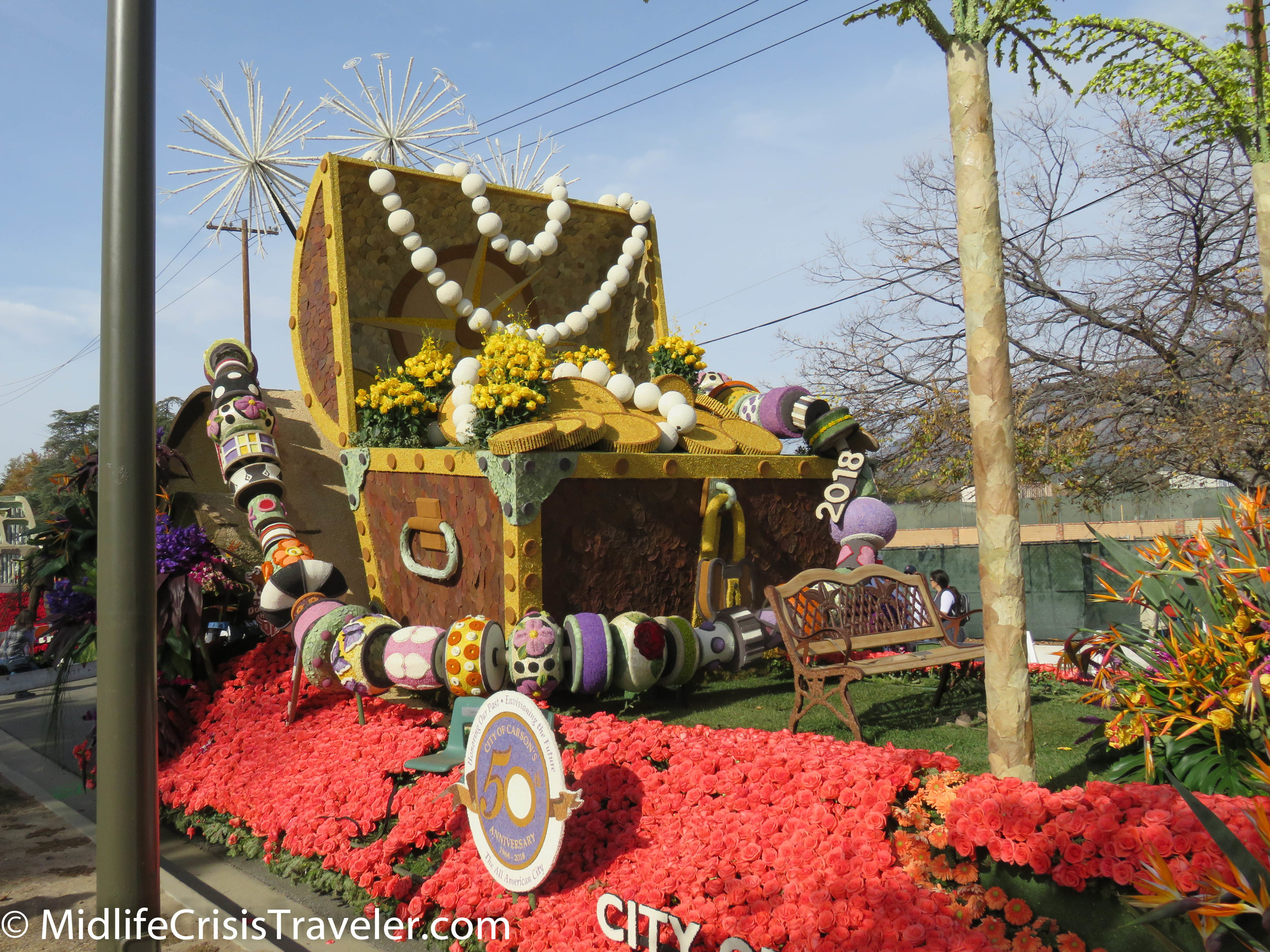 Rose Bowl Parade 2018-74.jpg