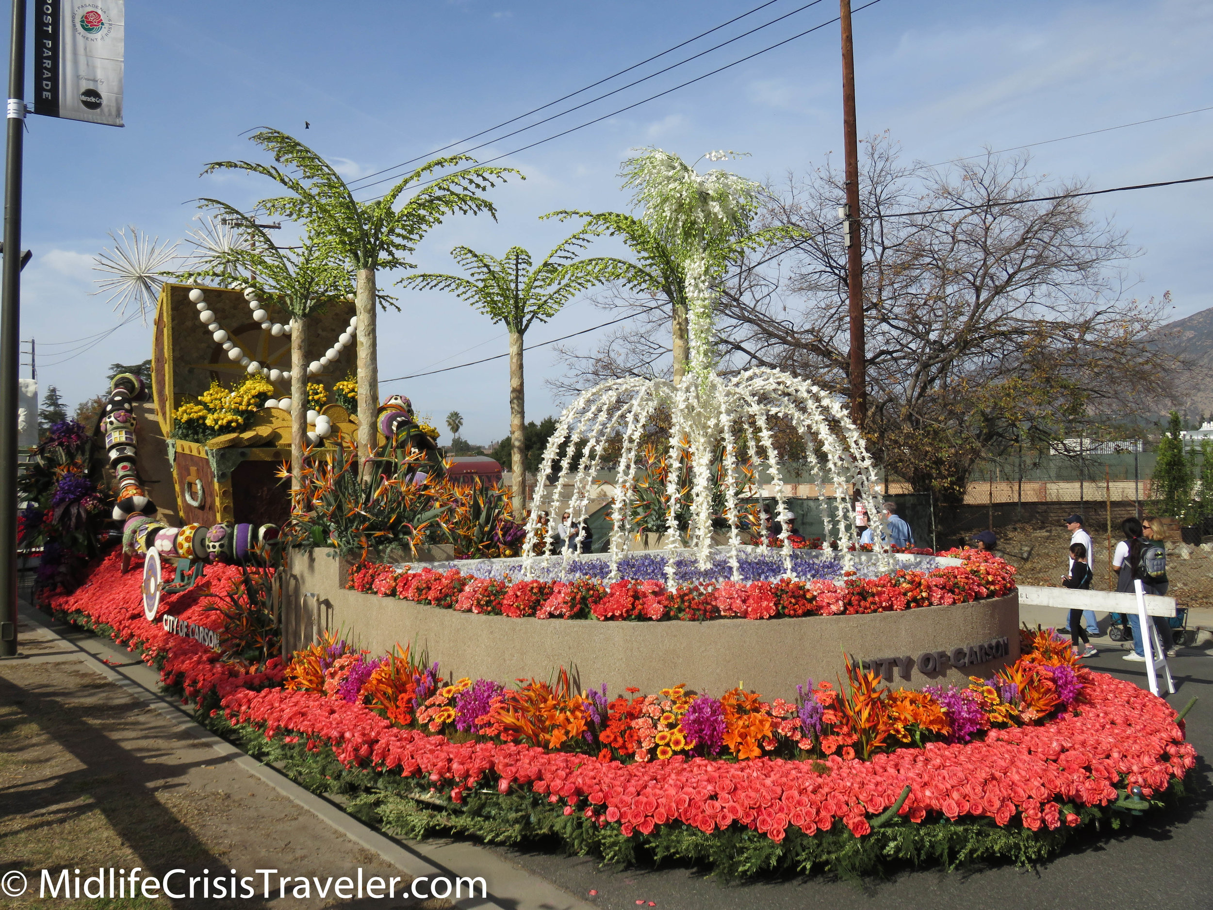 Rose Bowl Parade 2018-72.jpg