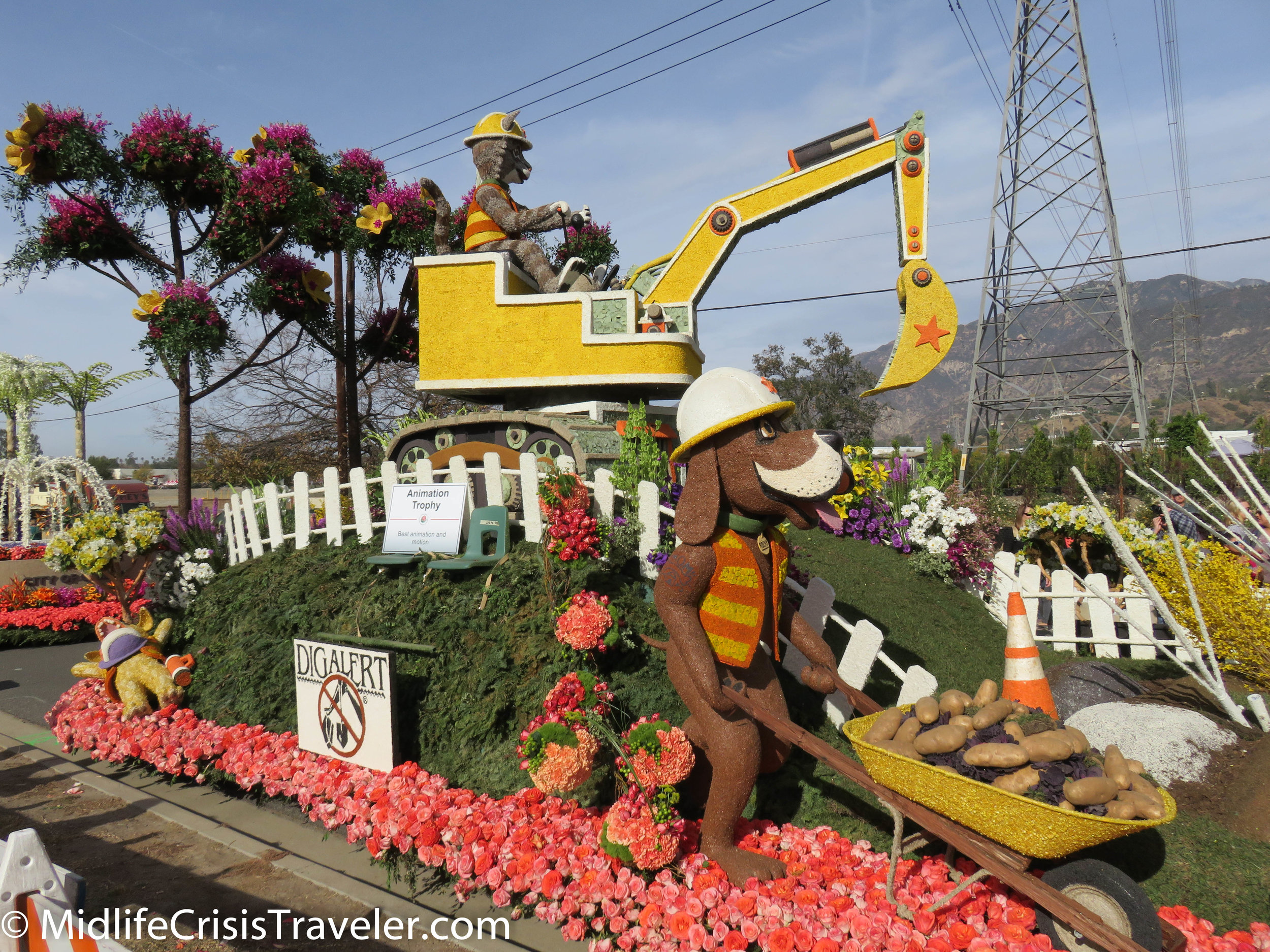 Rose Bowl Parade 2018-70.jpg
