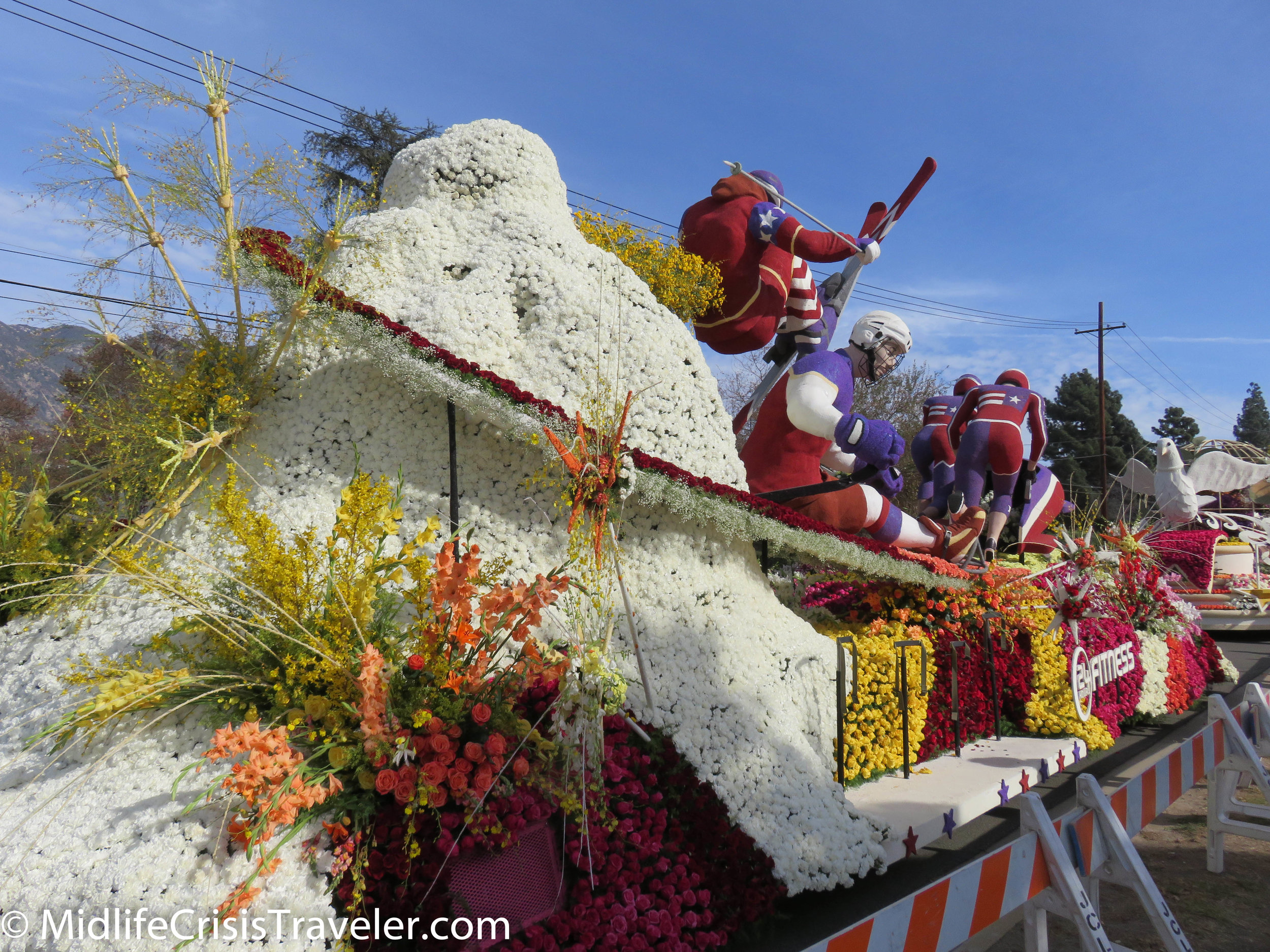 Rose Bowl Parade 2018-52.jpg