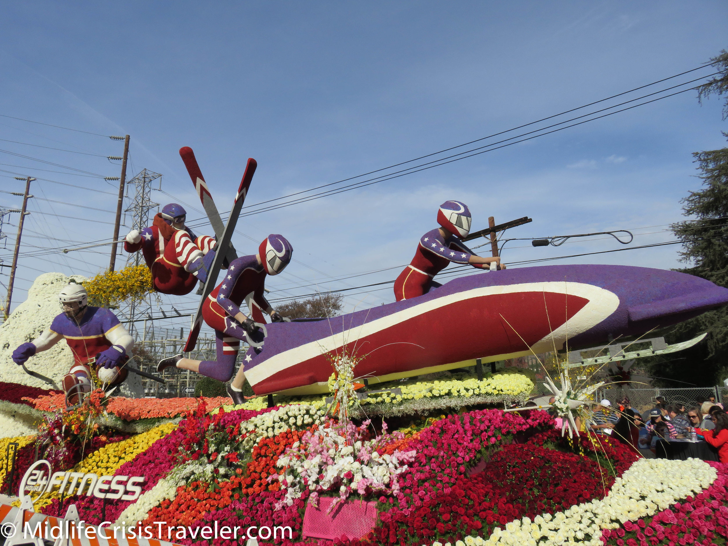 Rose Bowl Parade 2018-48.jpg