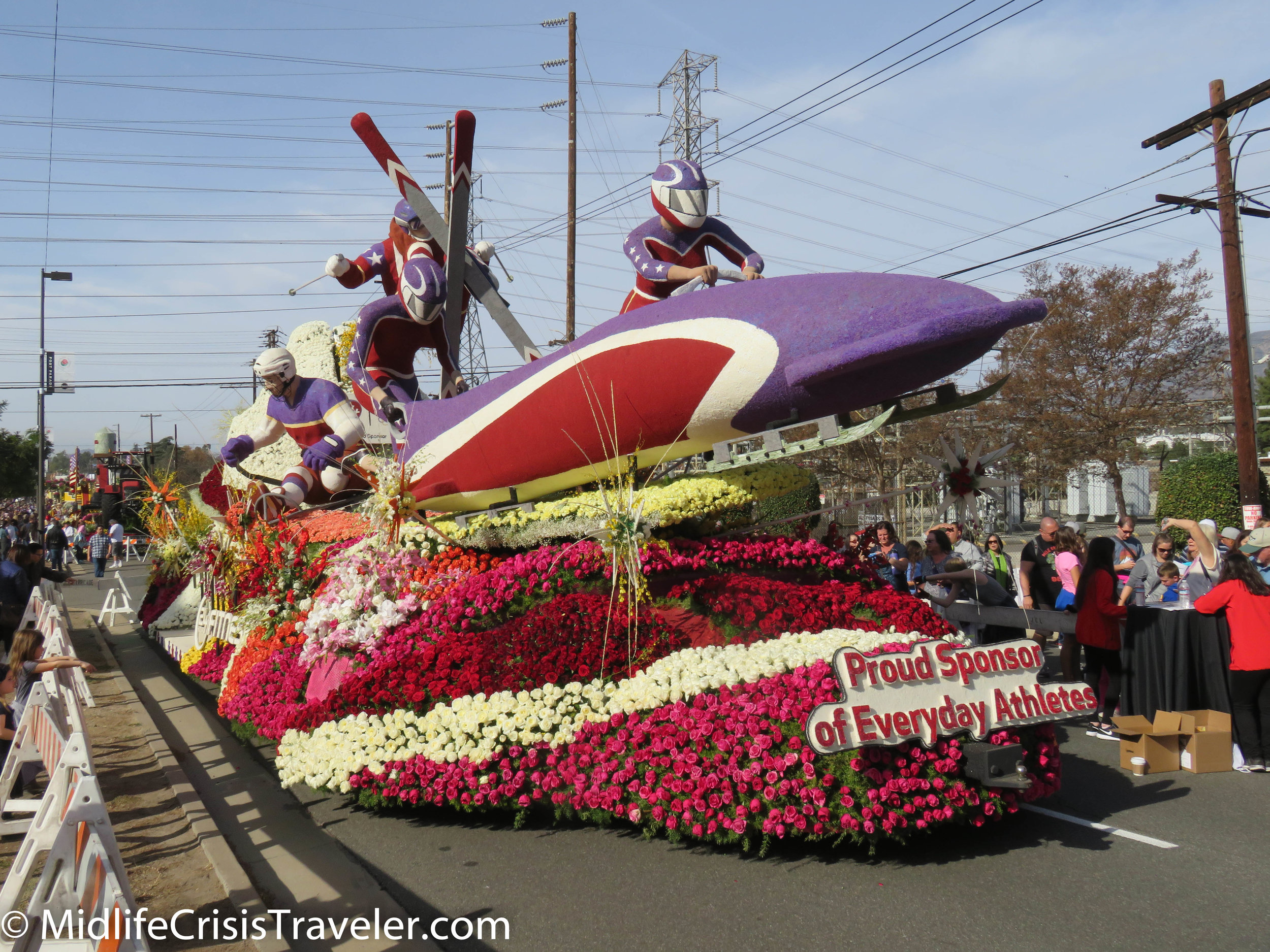 Rose Bowl Parade 2018-45.jpg