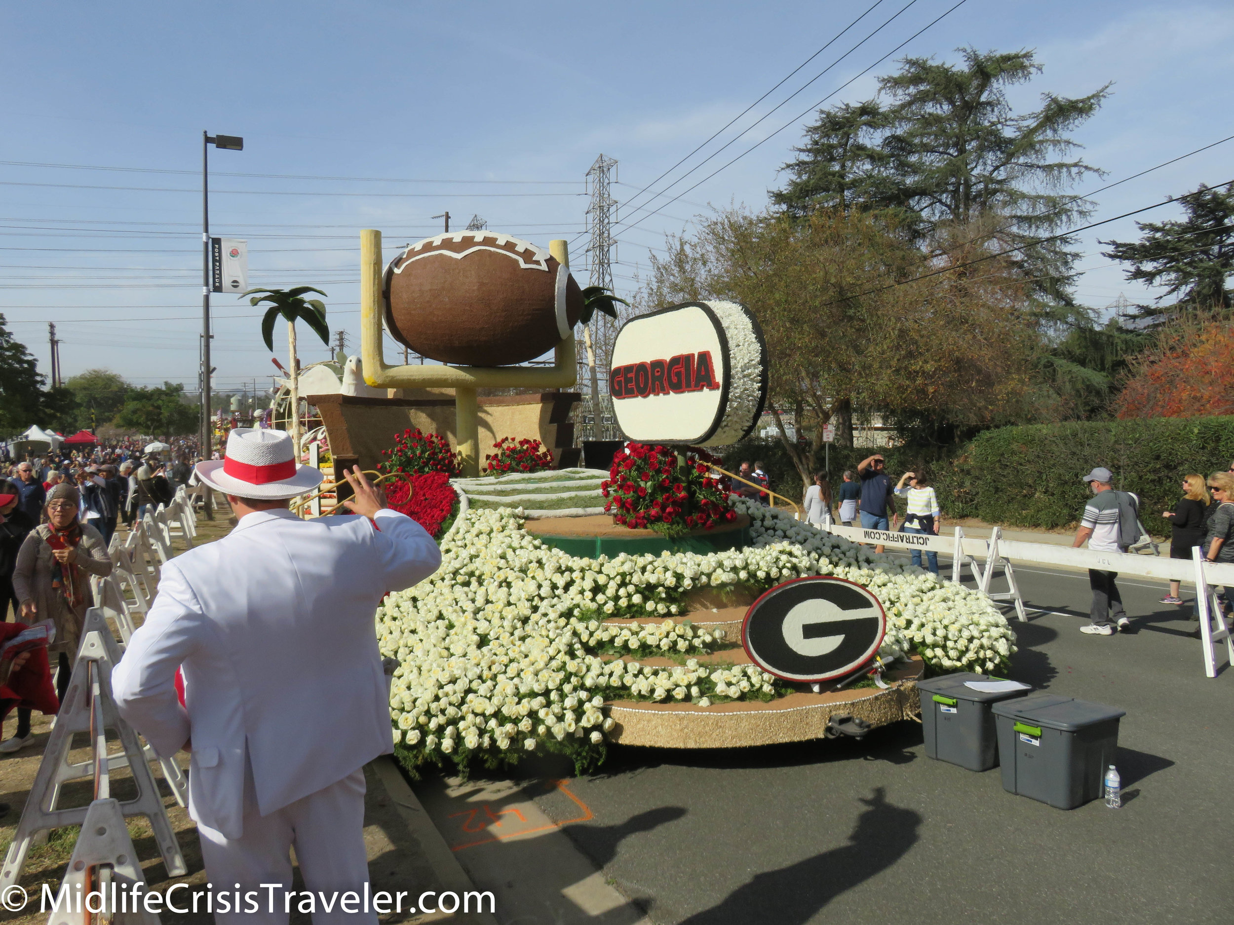 Rose Bowl Parade 2018-38.jpg