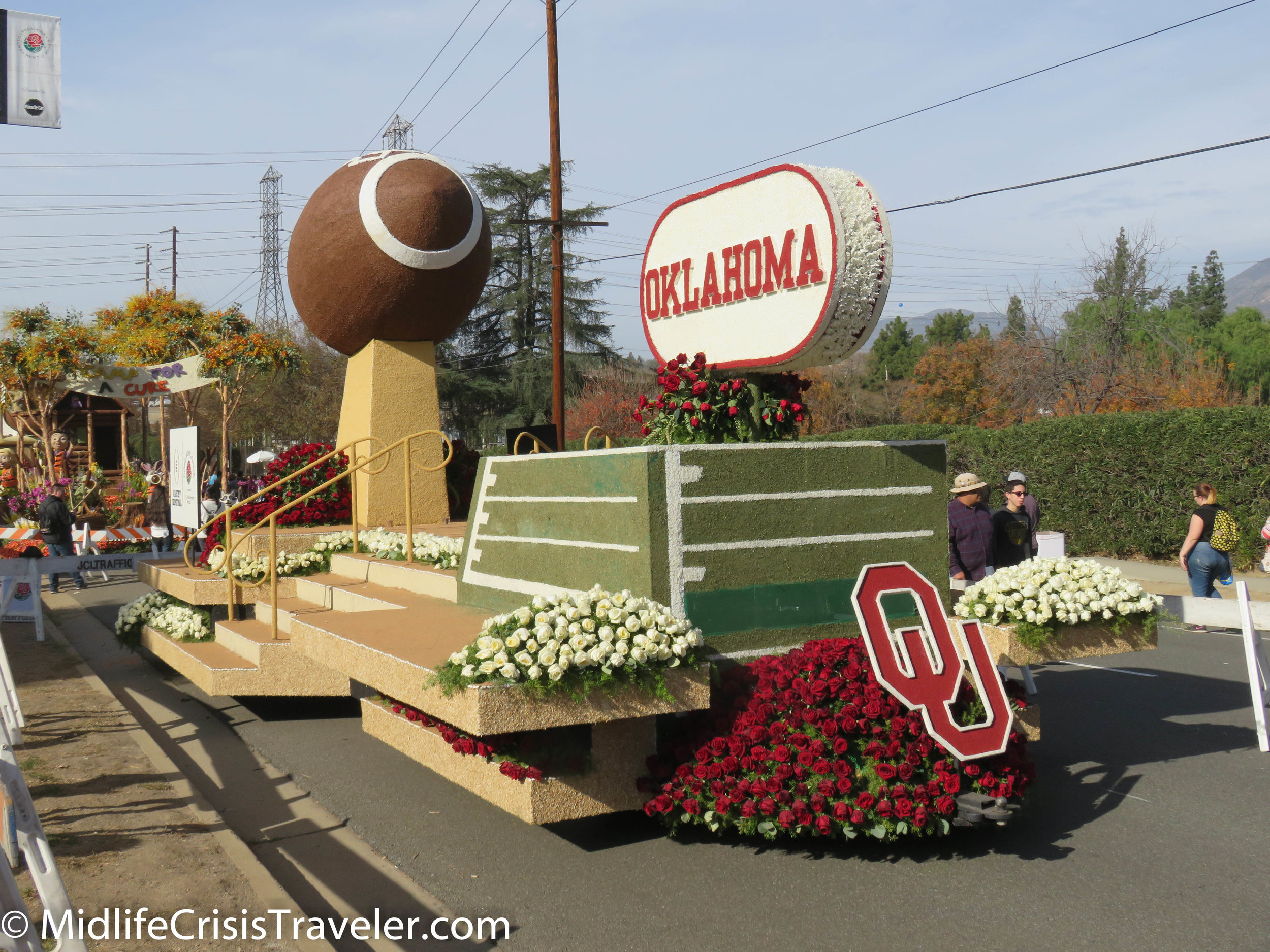 Rose Bowl Parade 2018-29.jpg