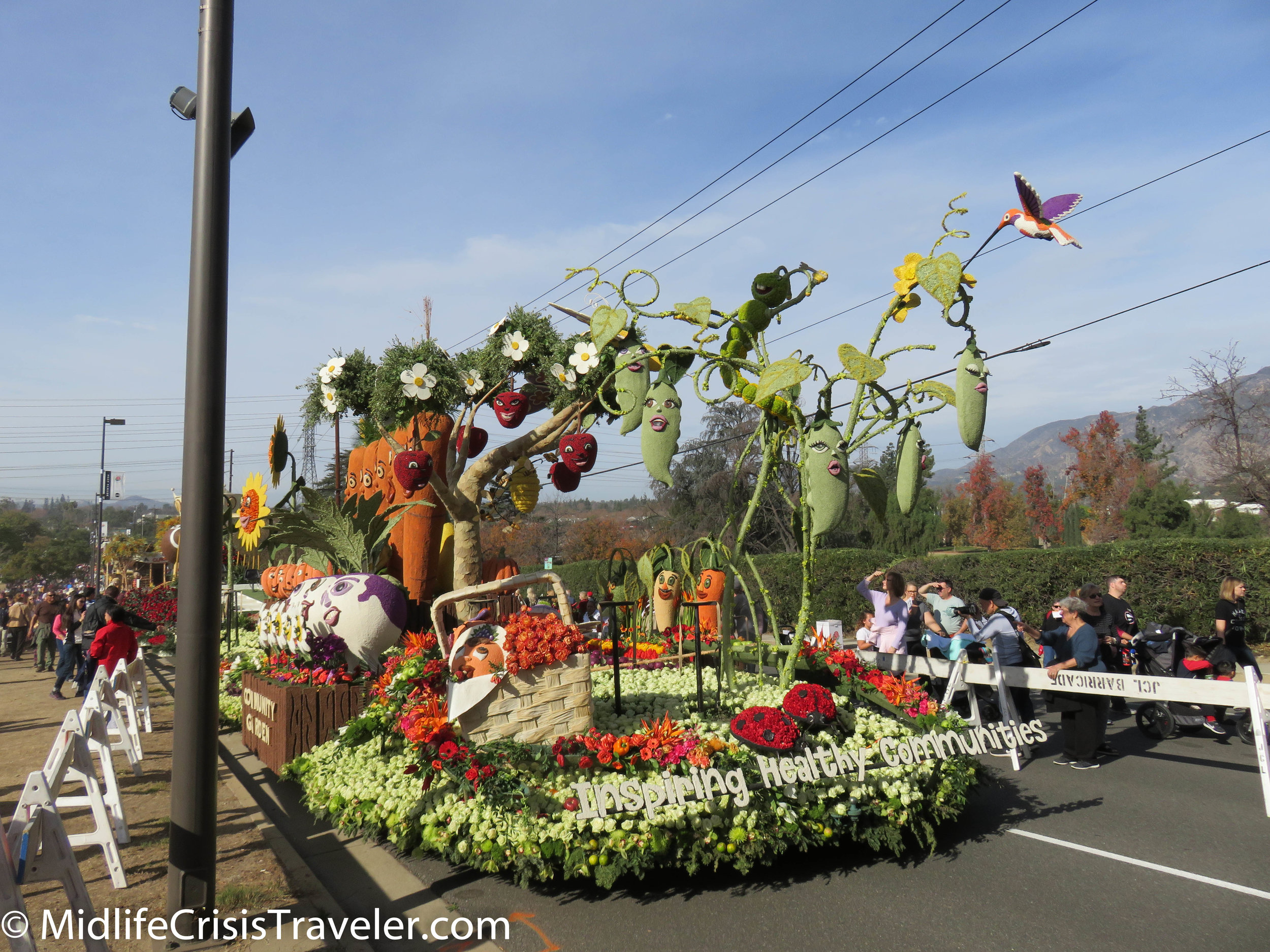 Rose Bowl Parade 2018-21.jpg