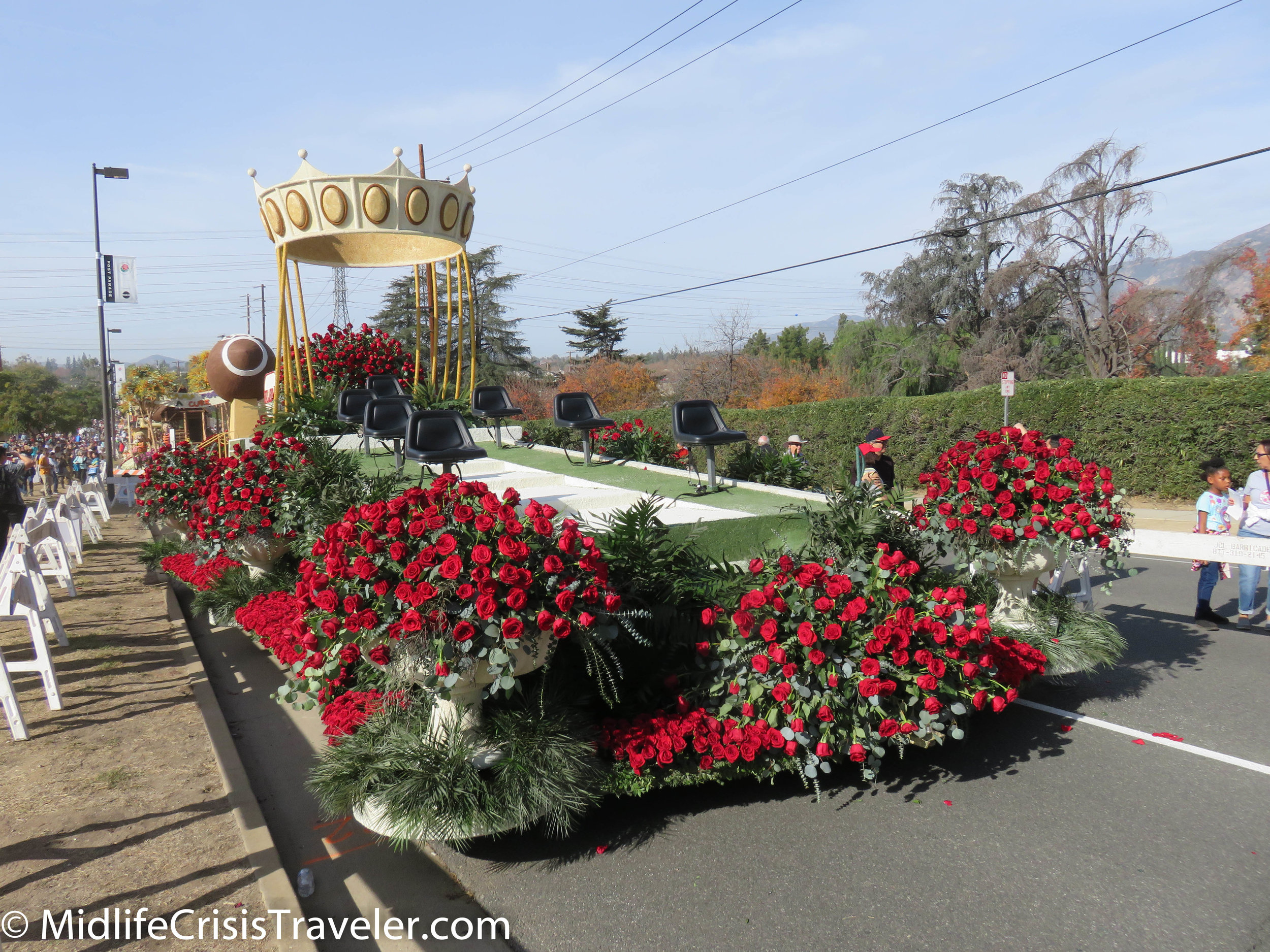 Rose Bowl Parade 2018-27.jpg