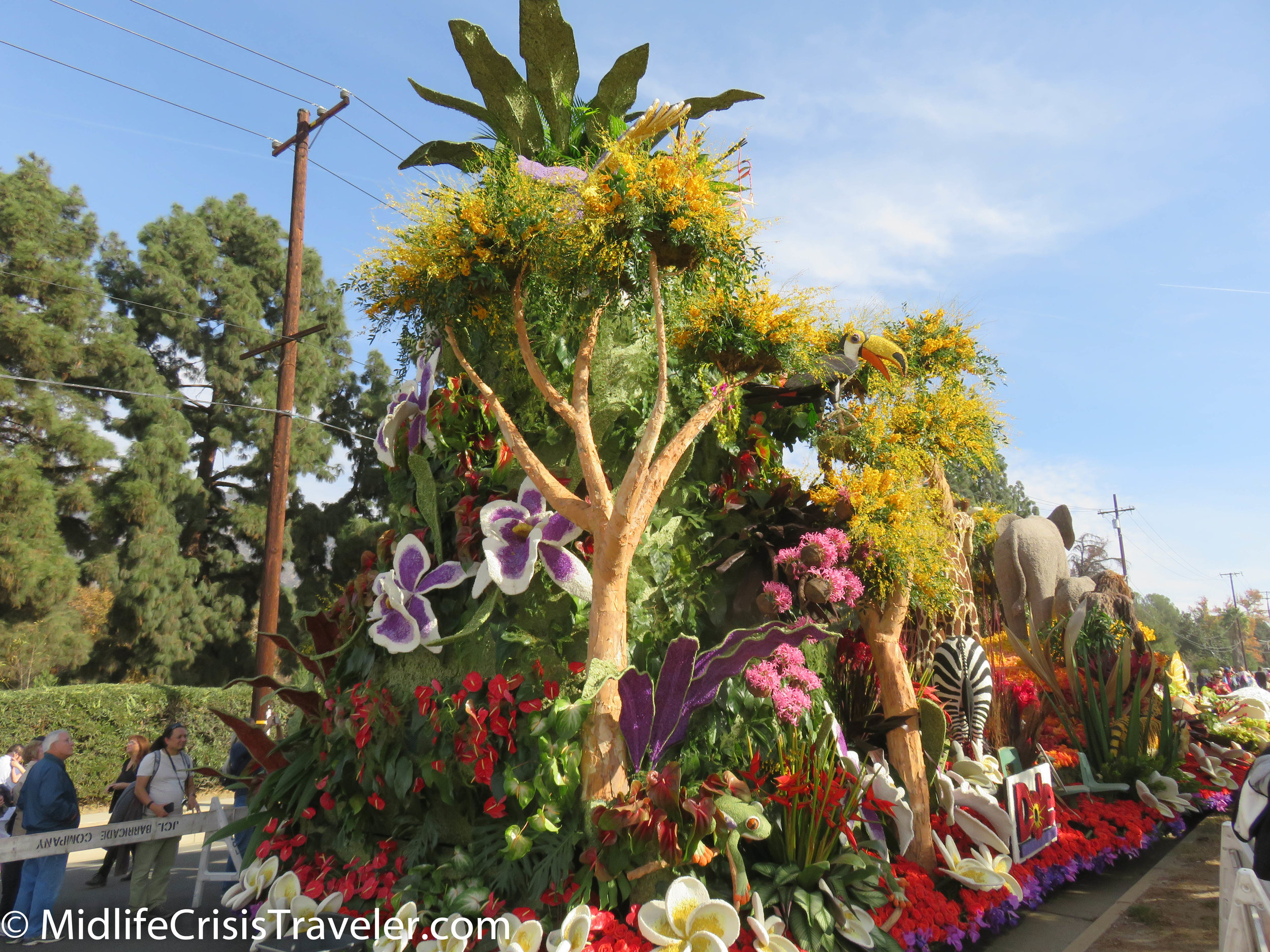 Rose Bowl Parade 2018-19.jpg