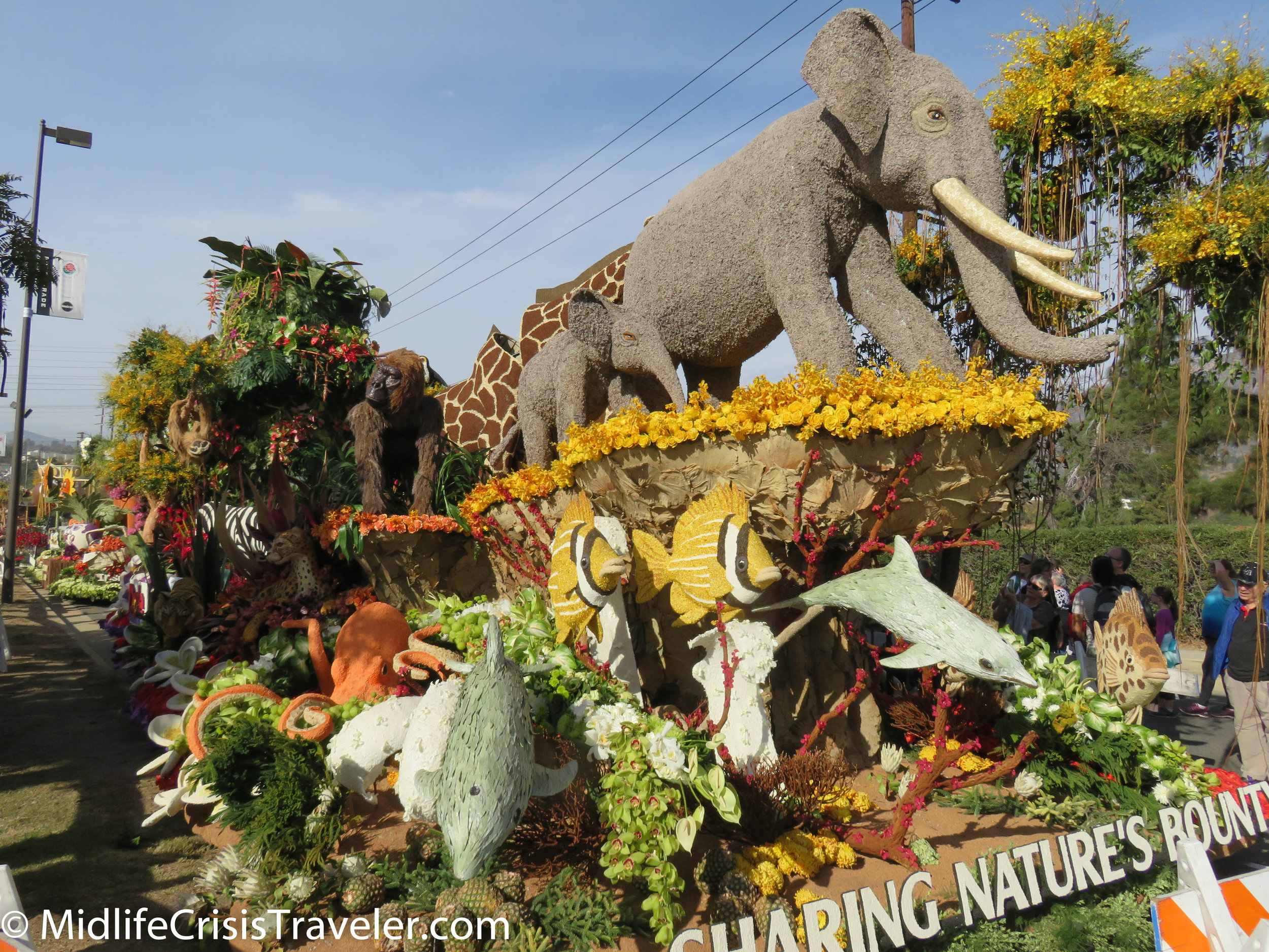Rose Bowl Parade 2018-14.jpg