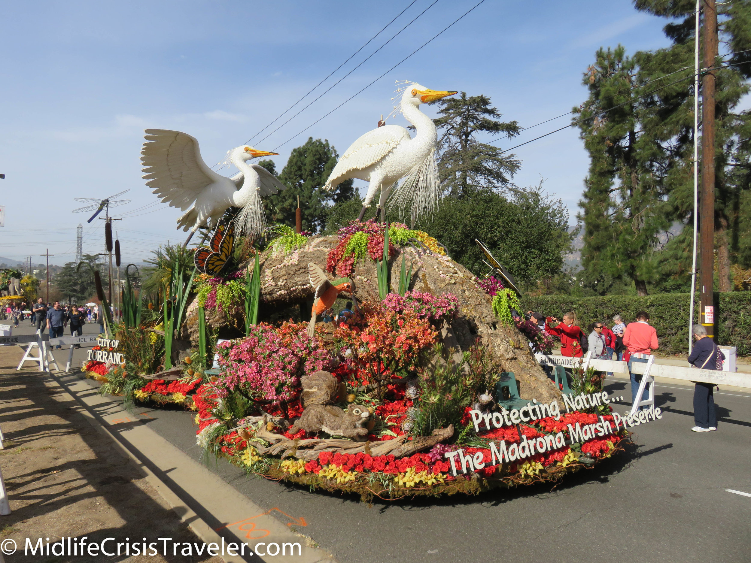Rose Bowl Parade 2018-10.jpg