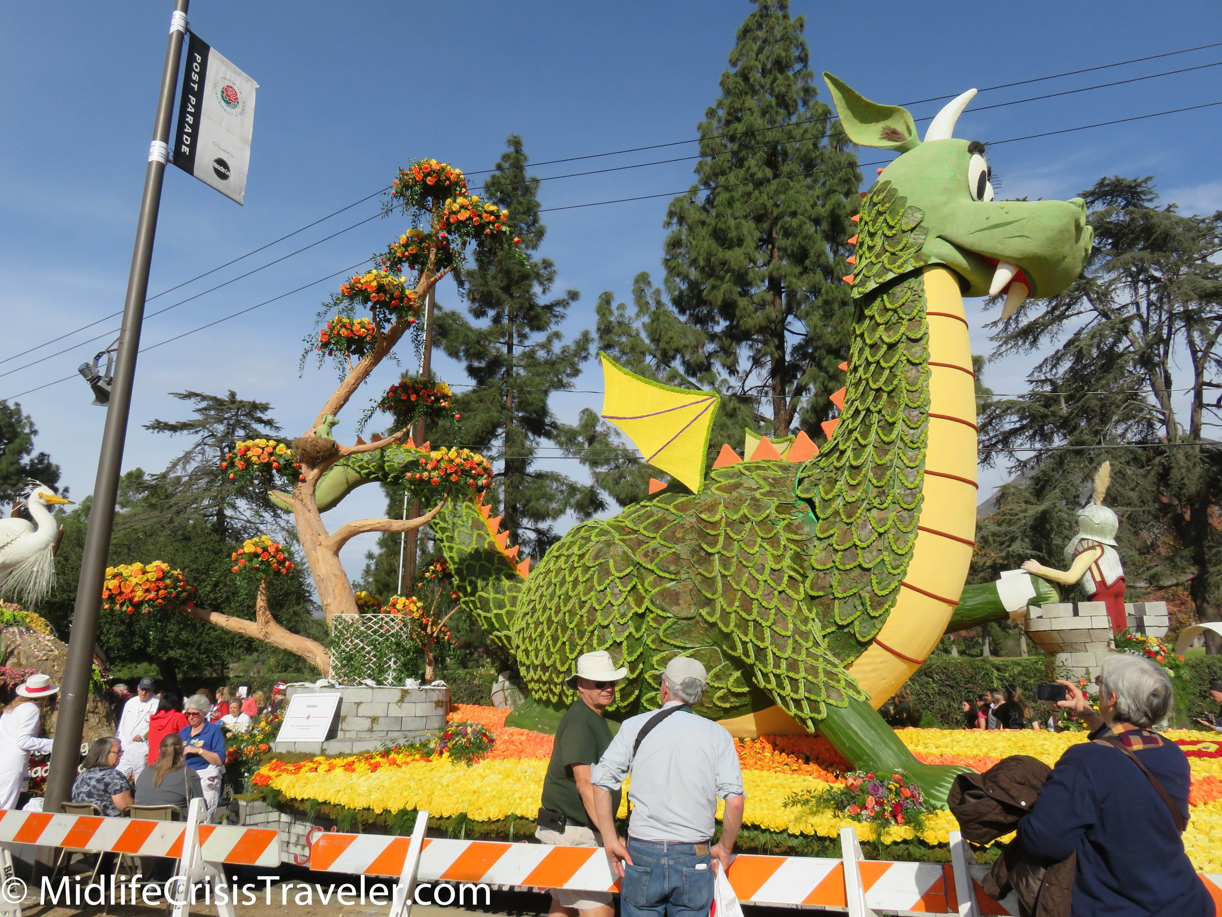 Rose Bowl Parade 2018-7.jpg