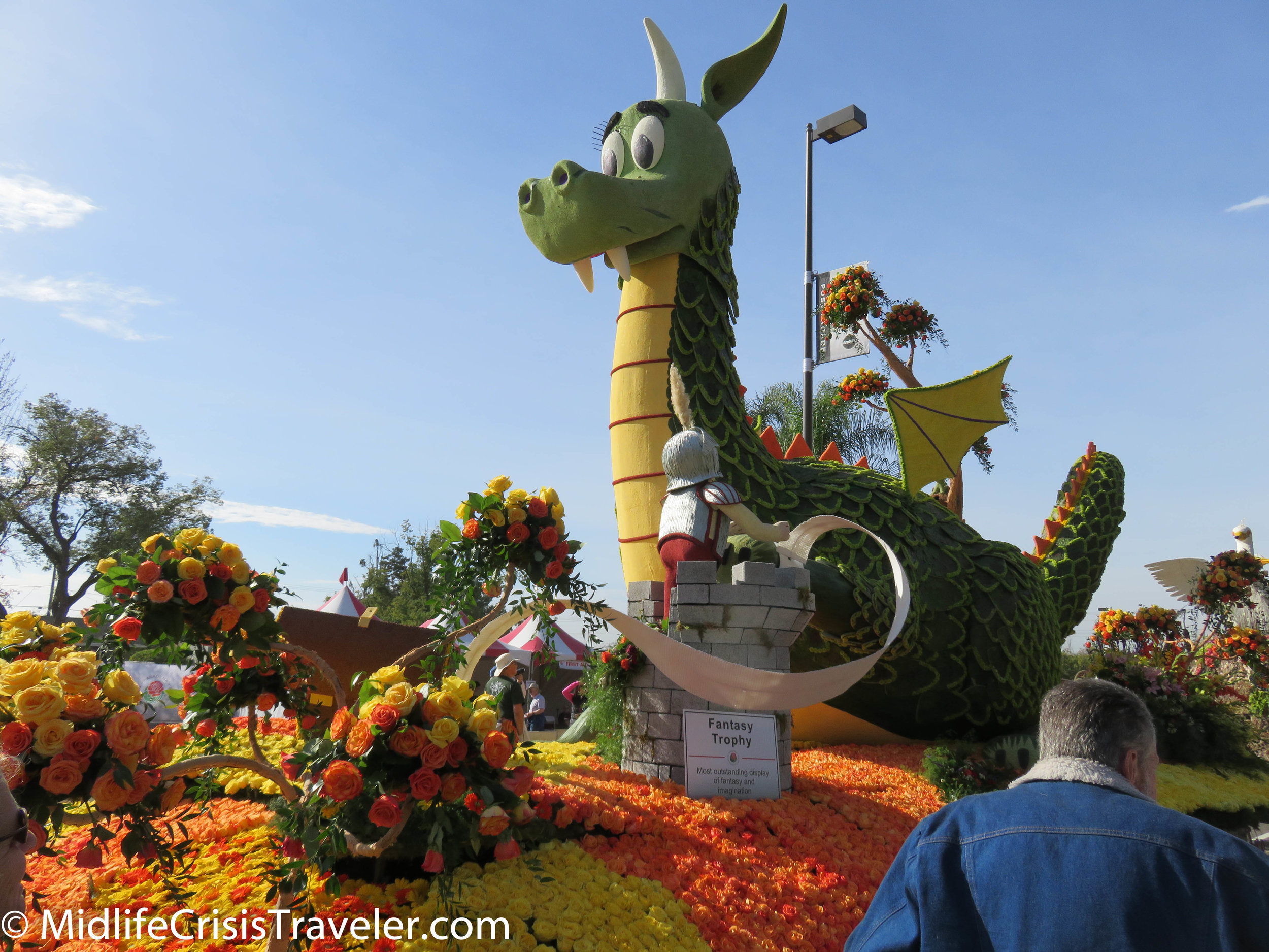 Rose Bowl Parade 2018-1.jpg