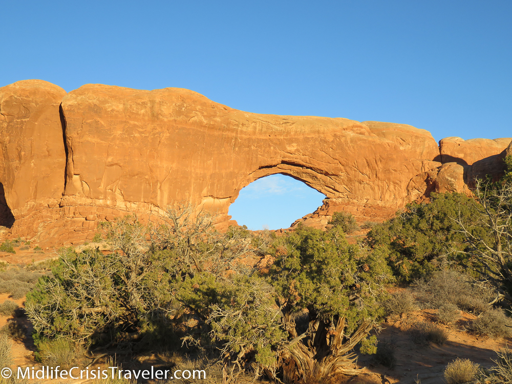 Arches Arches-84.jpg
