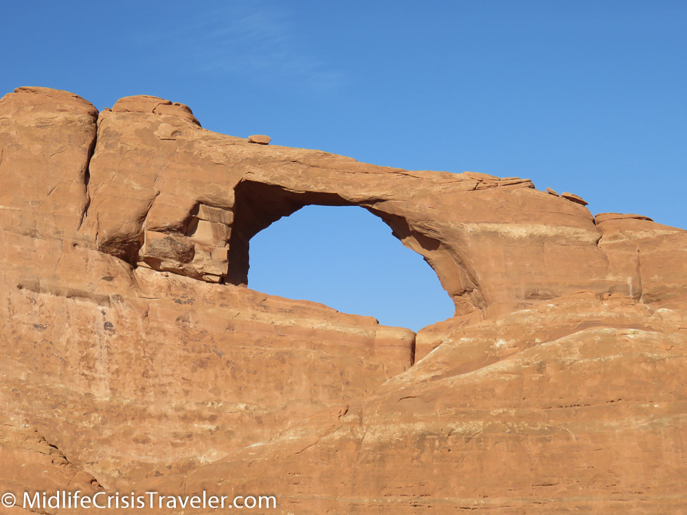 Arches Arches-28.jpg