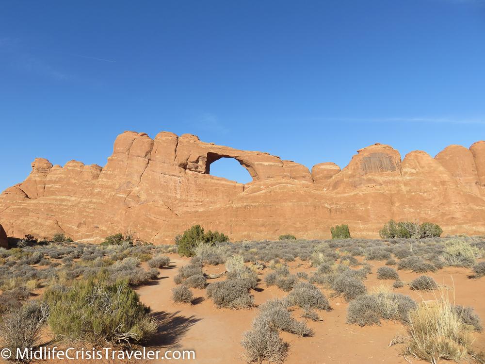 Arches Arches-27.jpg