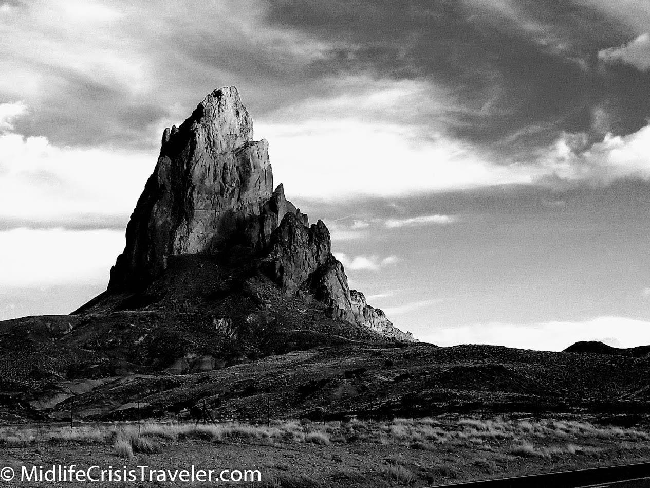 Monument Valley-112.jpg