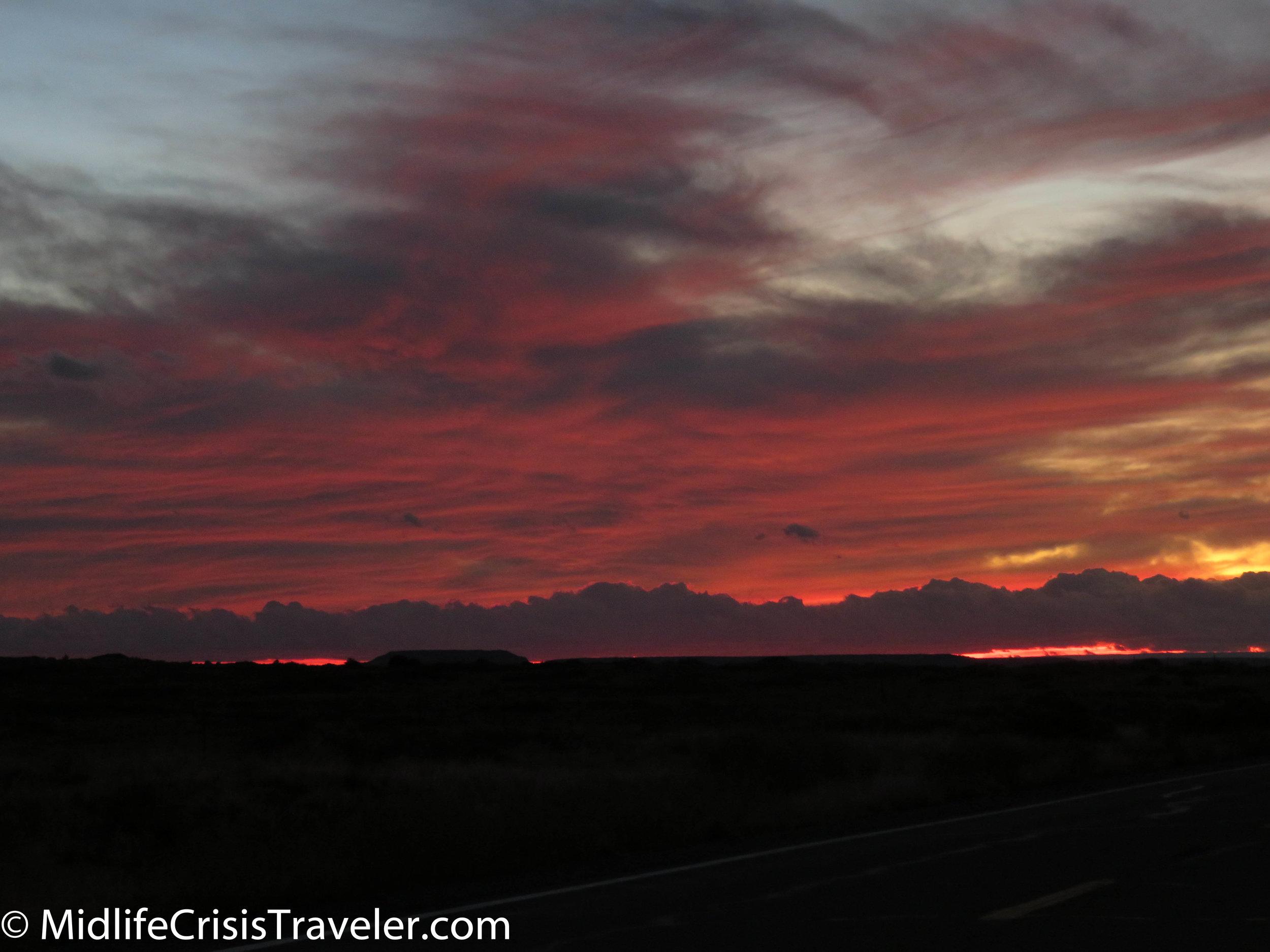 Monument Valley-111.jpg