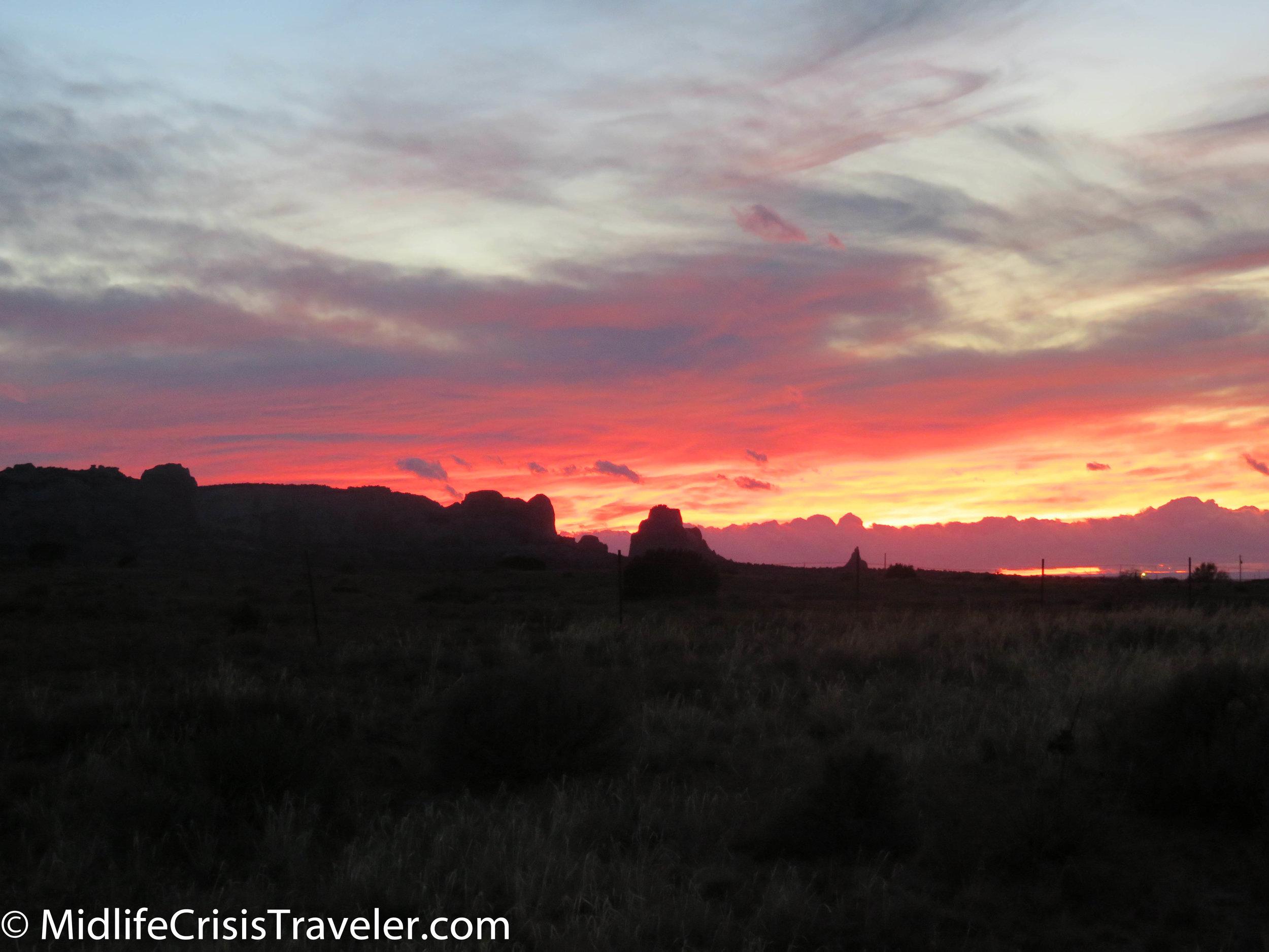 Monument Valley-104.jpg