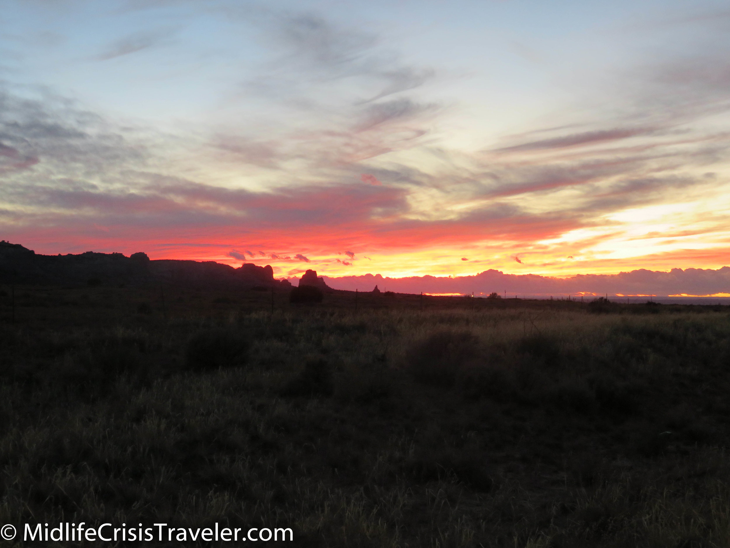 Monument Valley-102.jpg