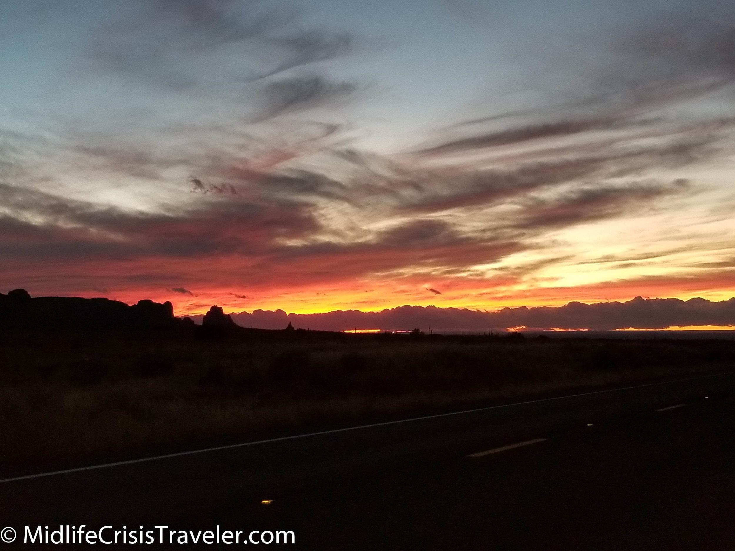 Monument Valley-101.jpg