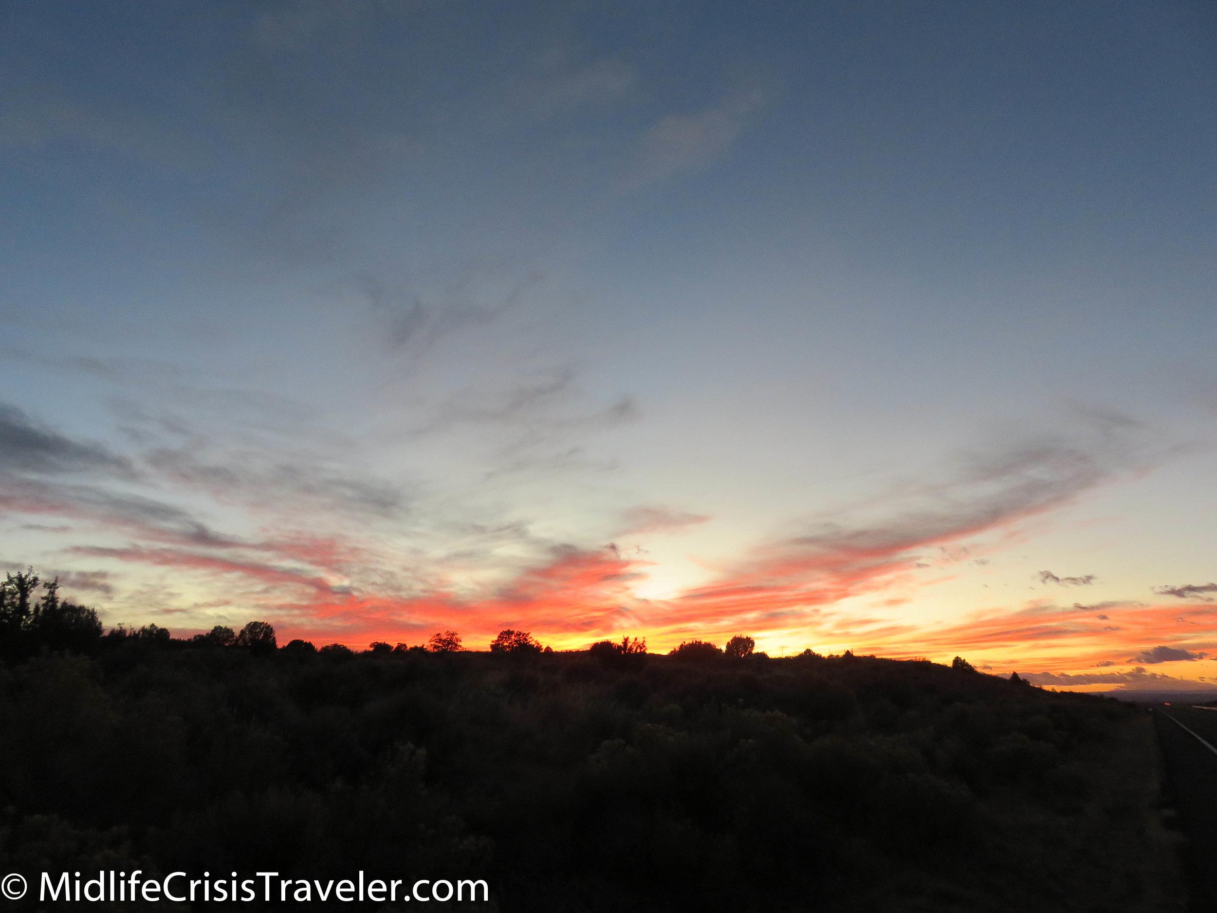 Monument Valley-96.jpg