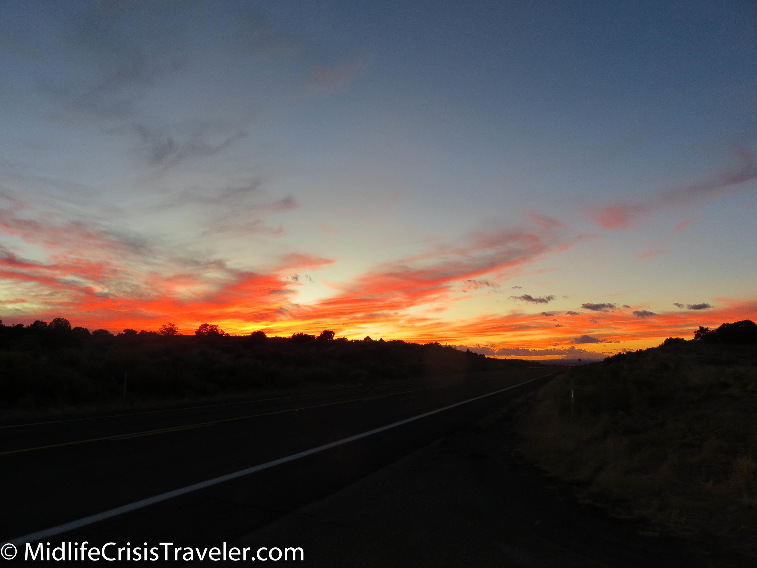 Monument Valley-95.jpg