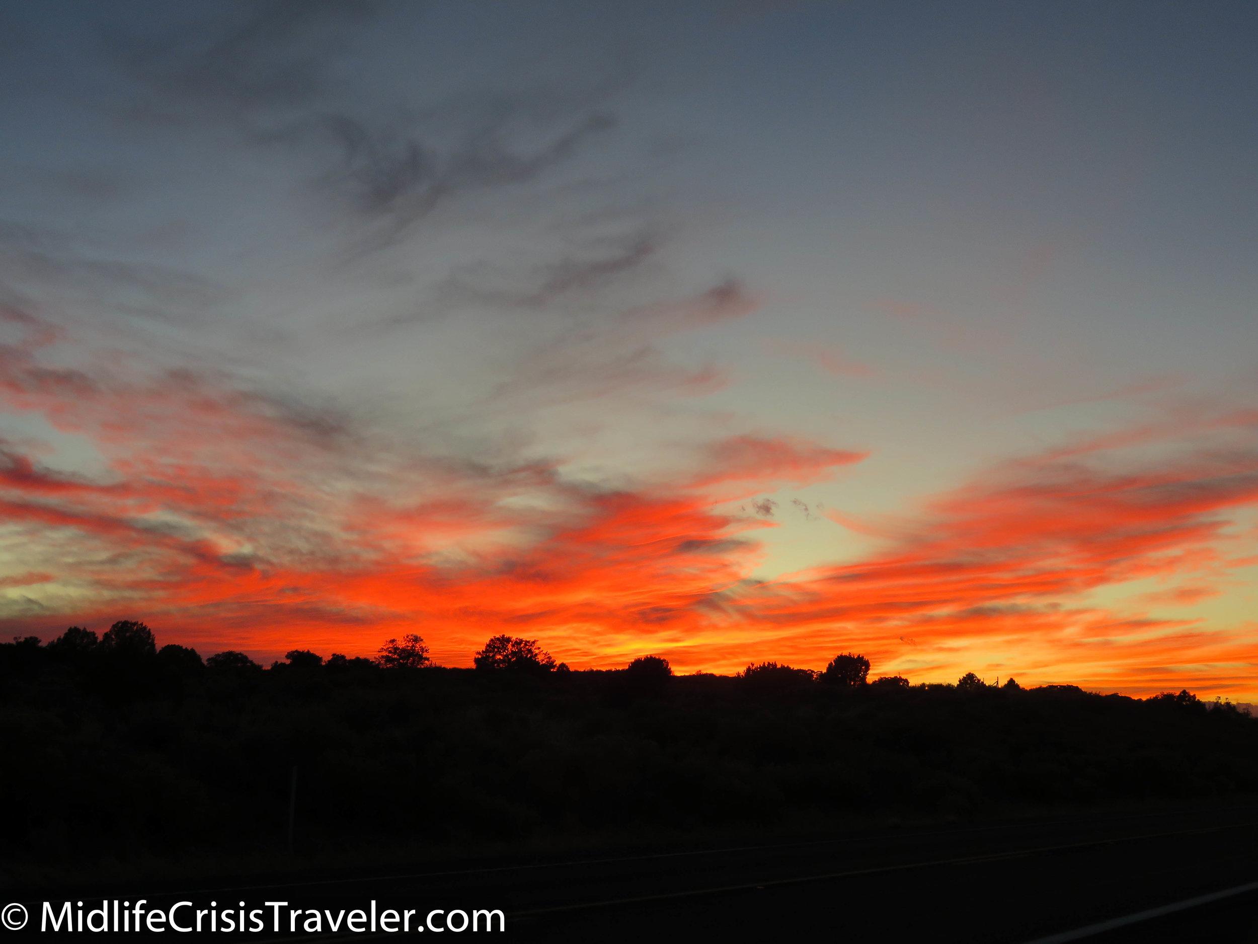 Monument Valley-94.jpg