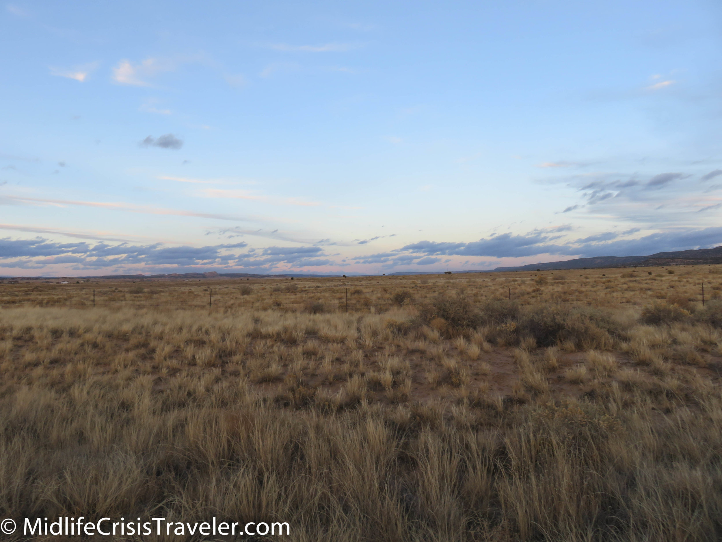 Monument Valley-91.jpg