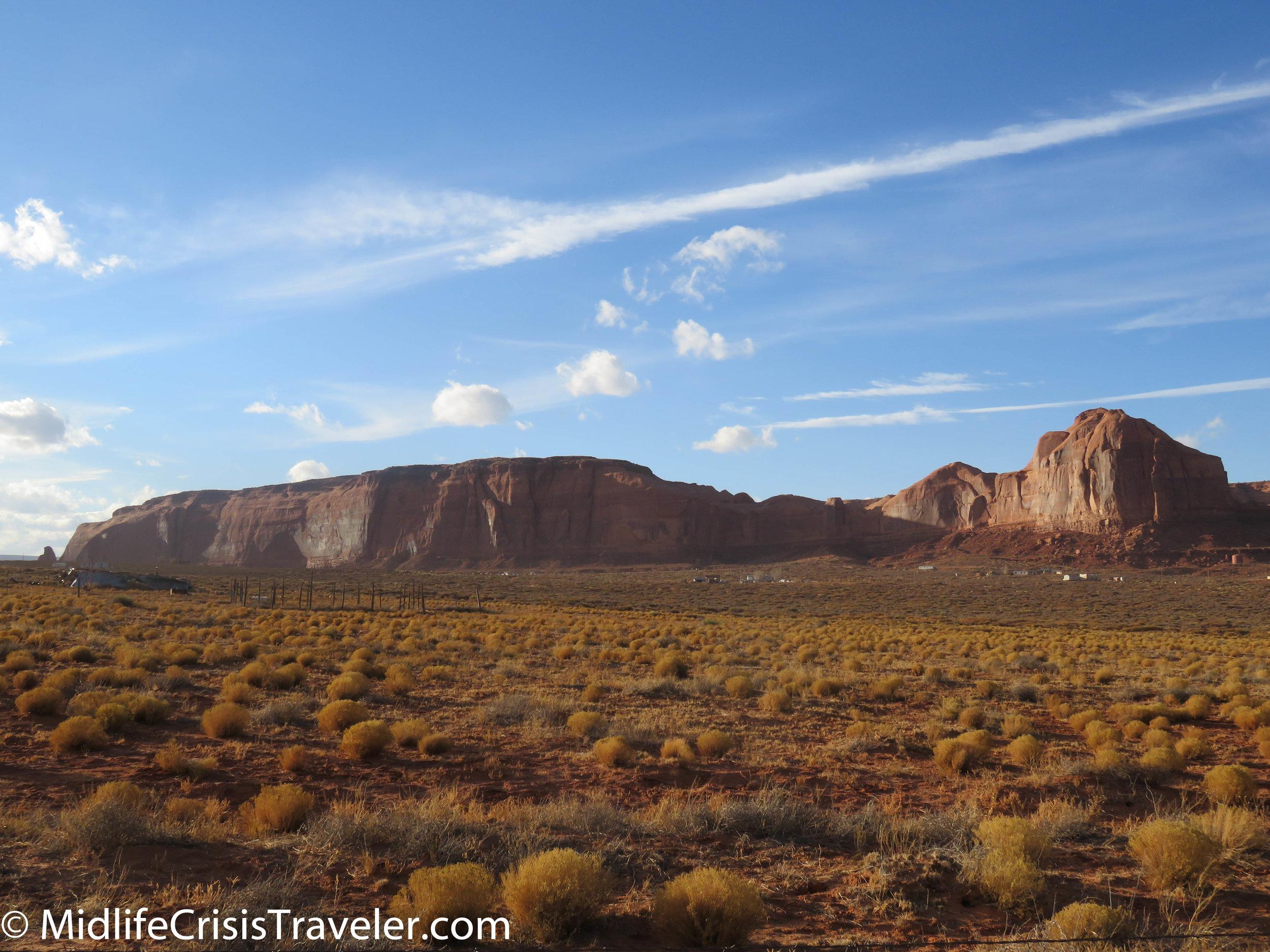 Monument Valley-62.jpg