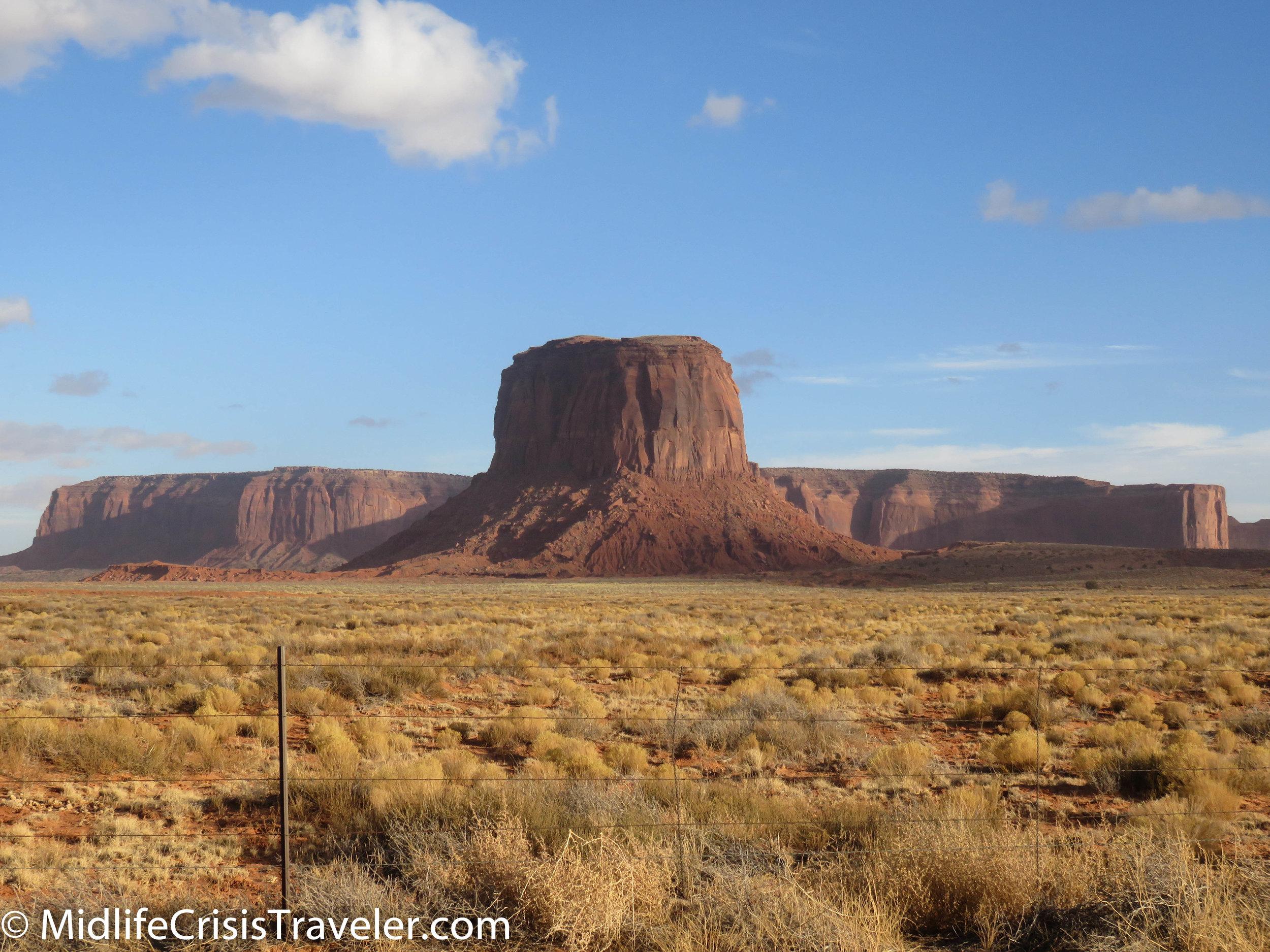 Monument Valley-60.jpg