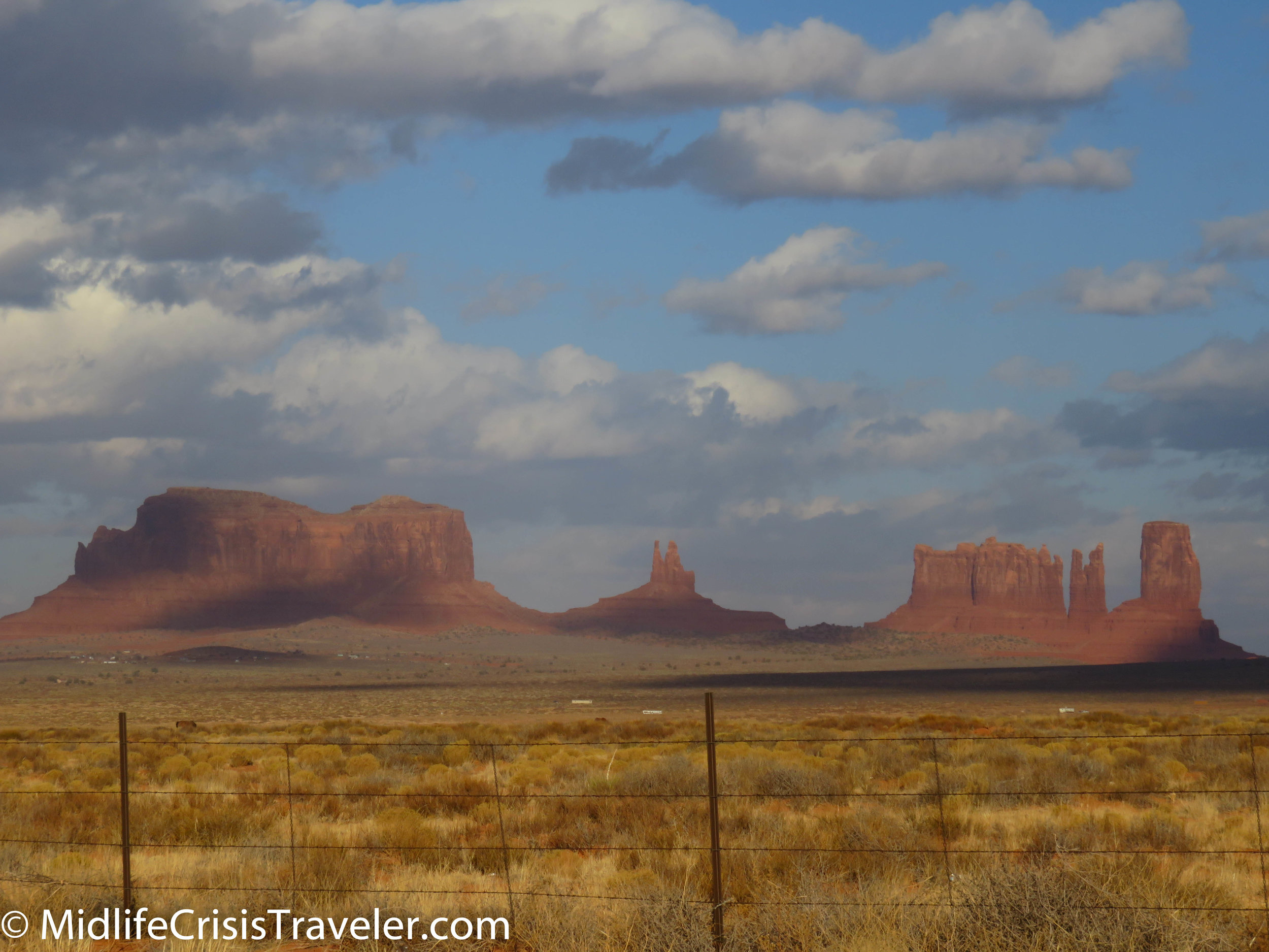 Monument Valley-59.jpg