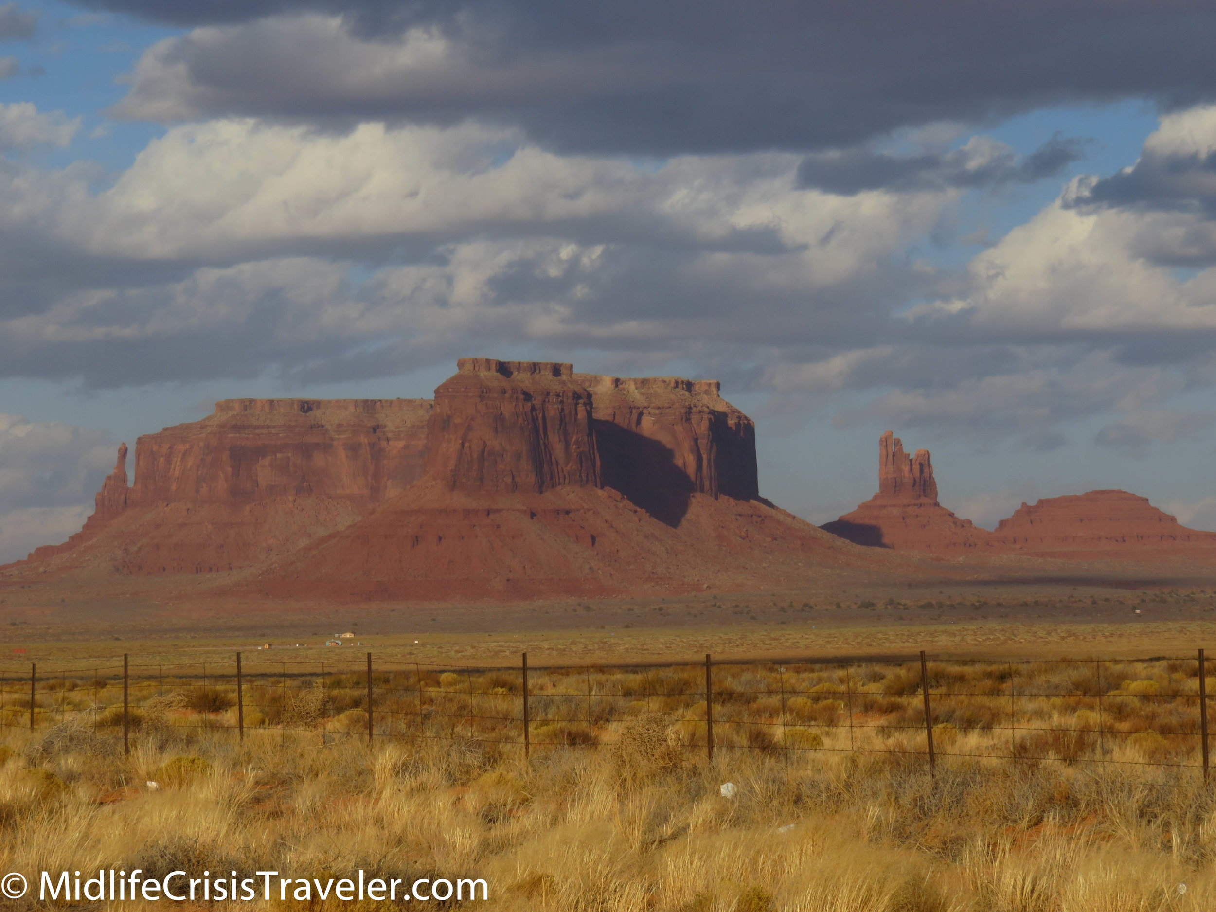 Monument Valley-58.jpg