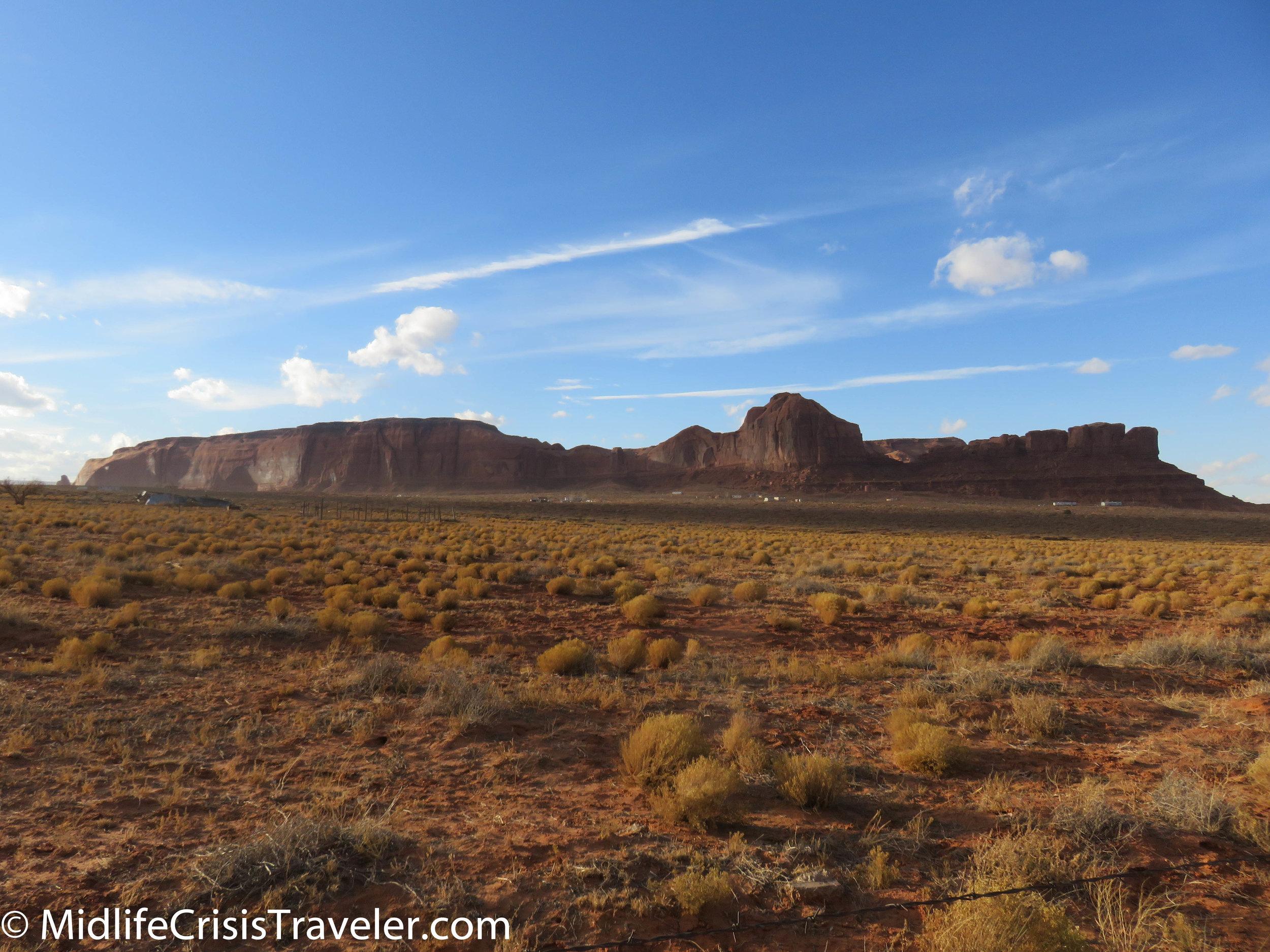 Monument Valley-57.jpg