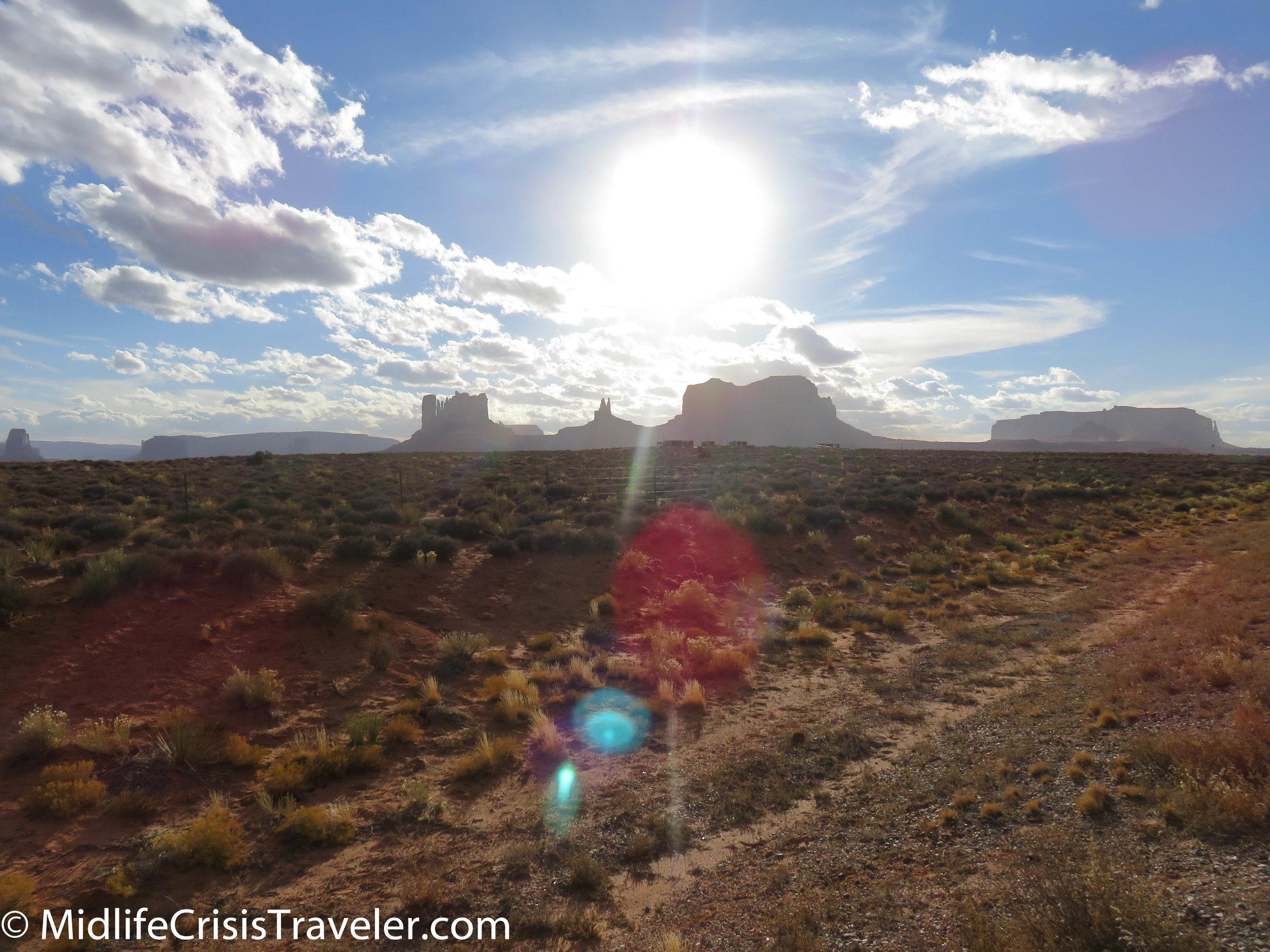 Monument Valley-48.jpg