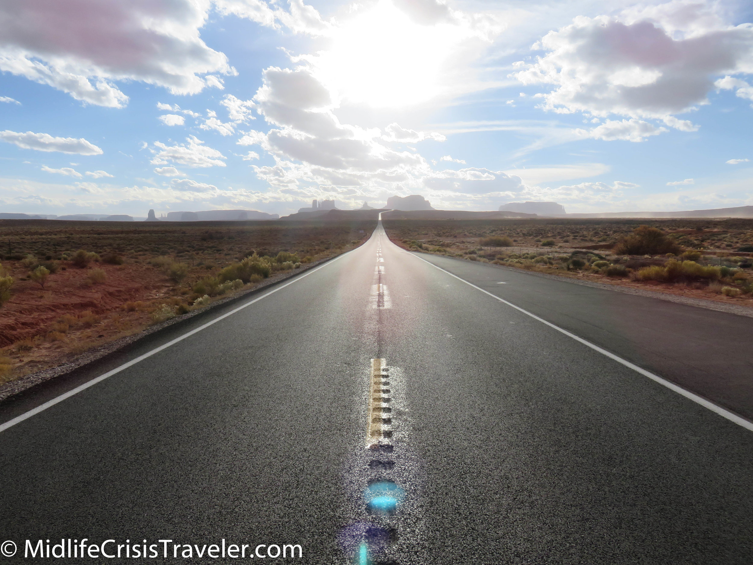 Monument Valley-45.jpg
