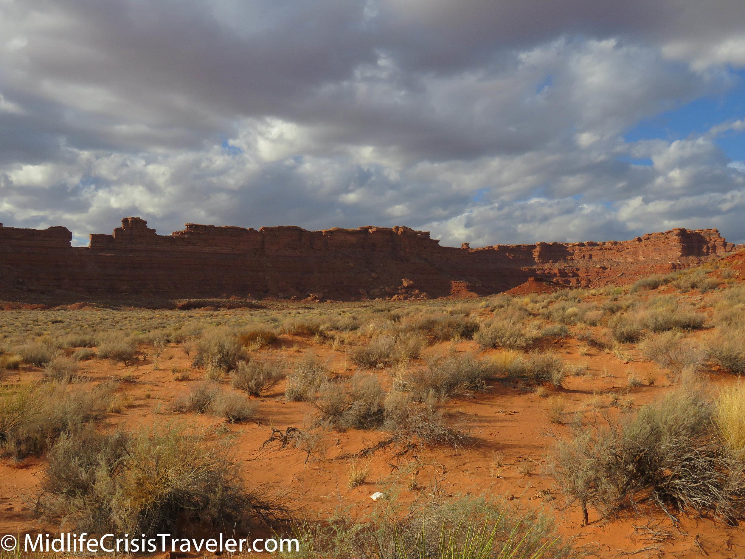 Monument Valley-38.jpg