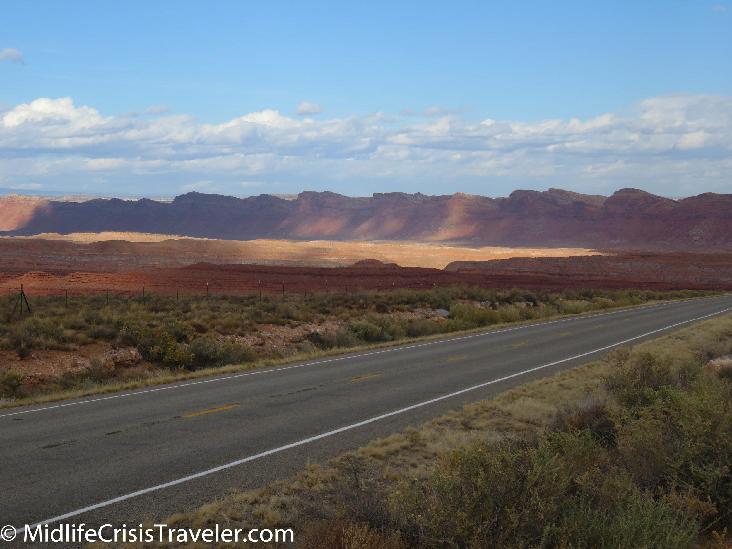 Monument Valley-32.jpg