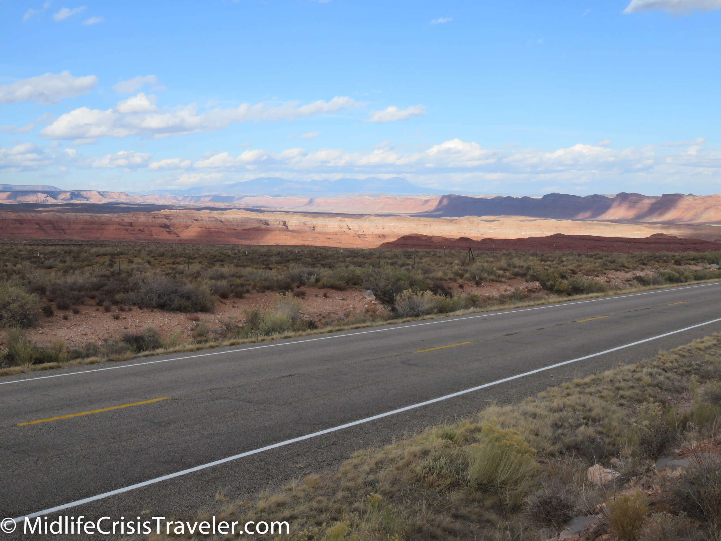 Monument Valley-25.jpg