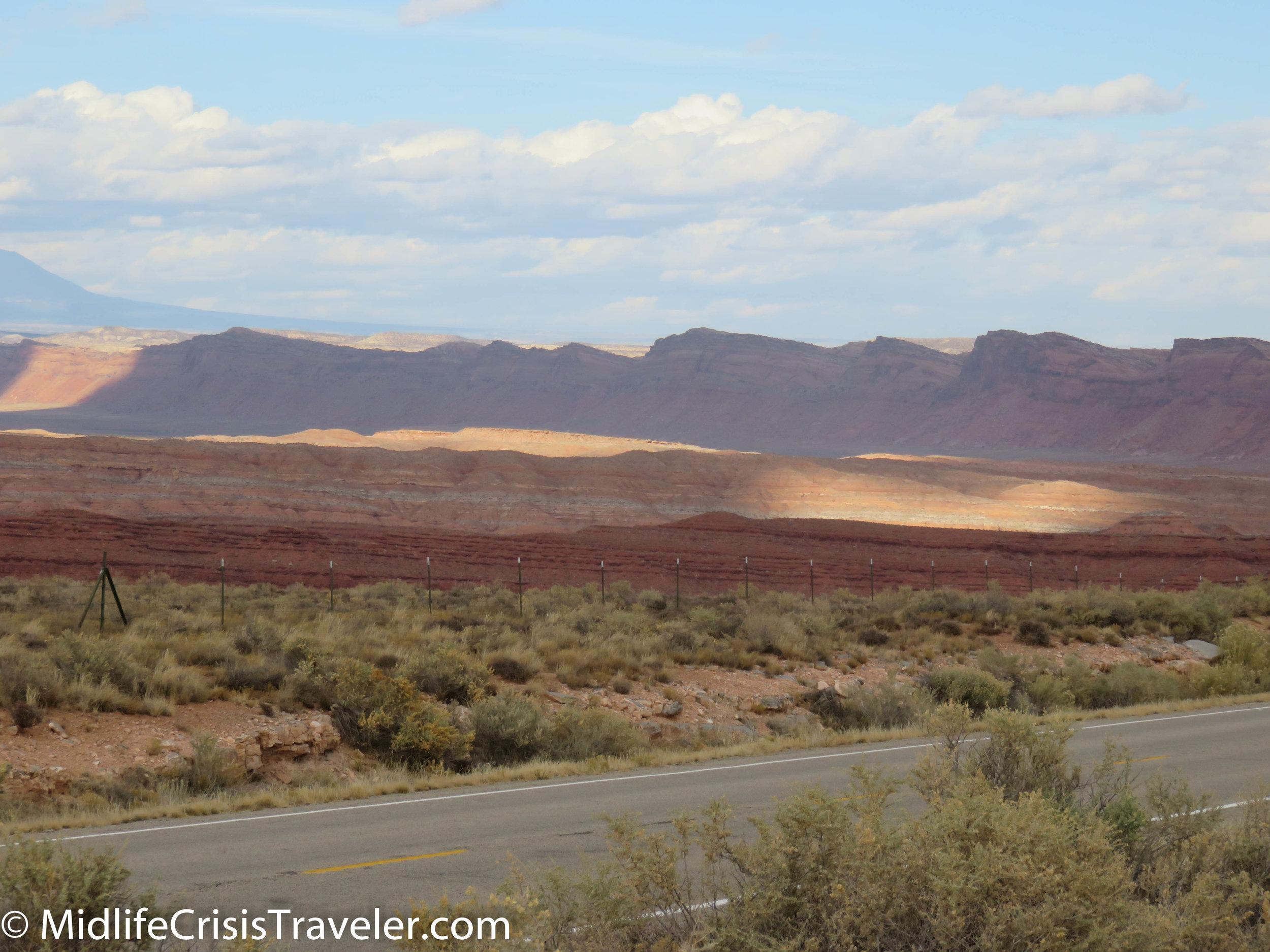 Monument Valley-21.jpg