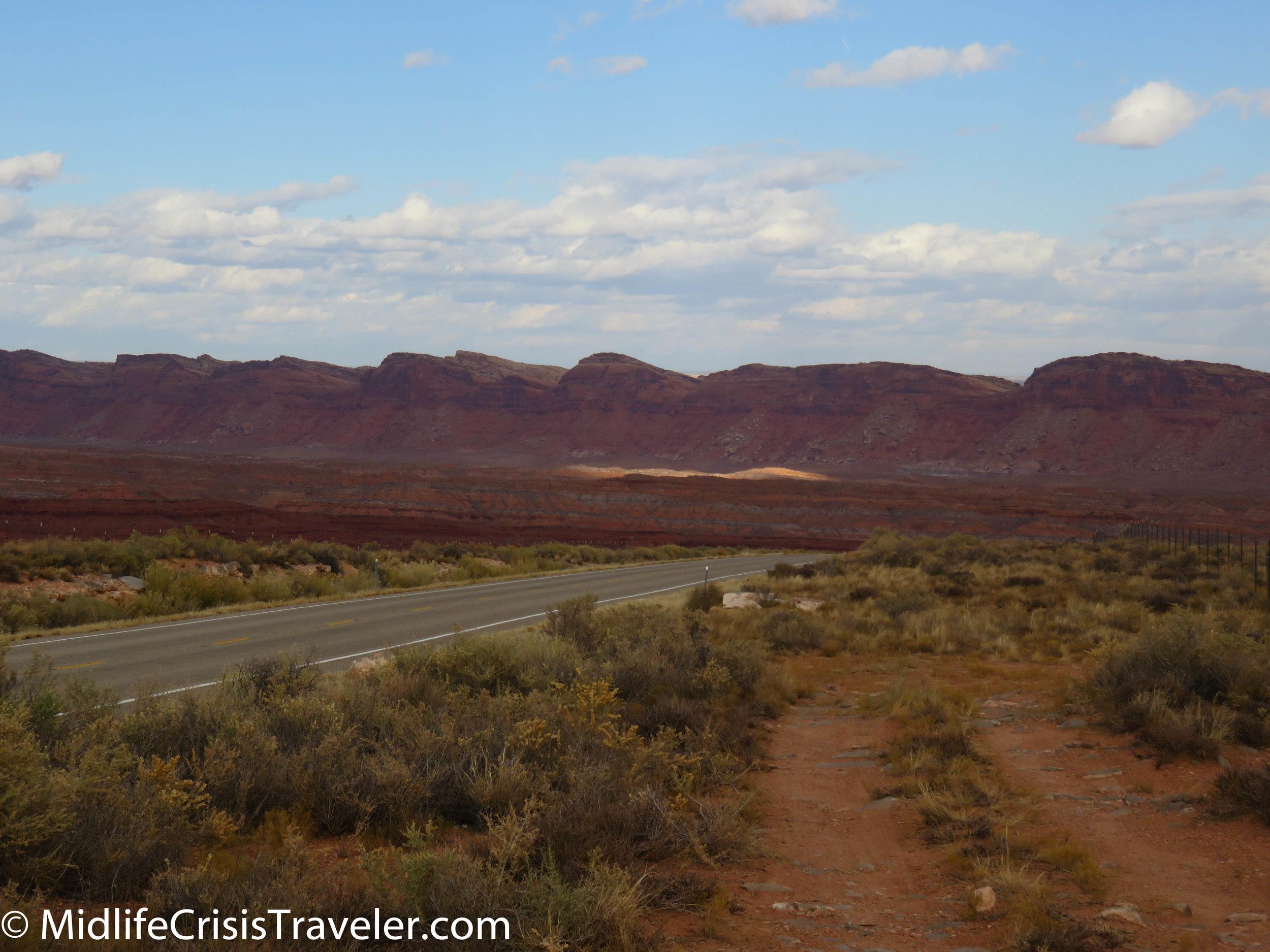 Monument Valley-18.jpg