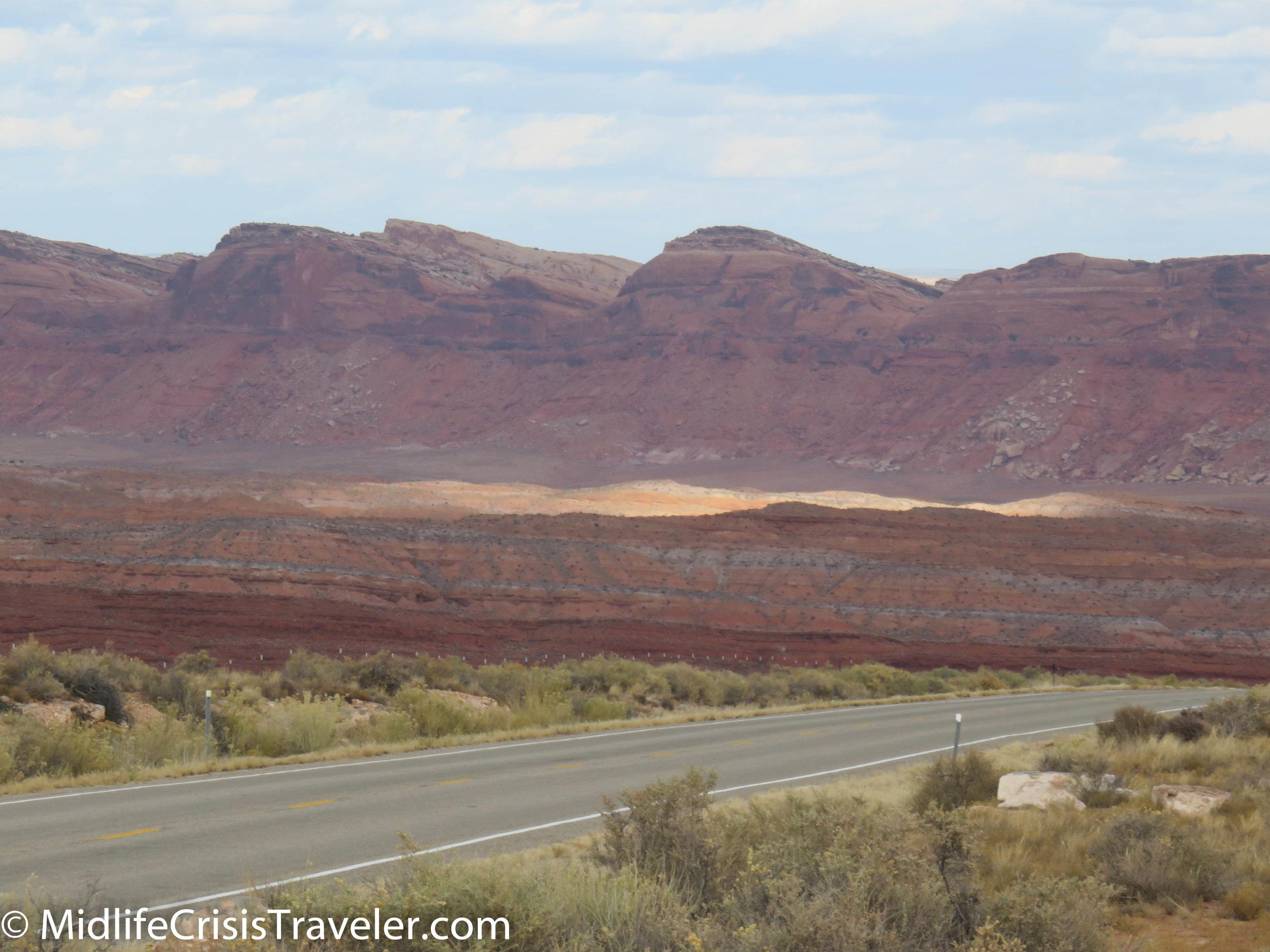 Monument Valley-17.jpg